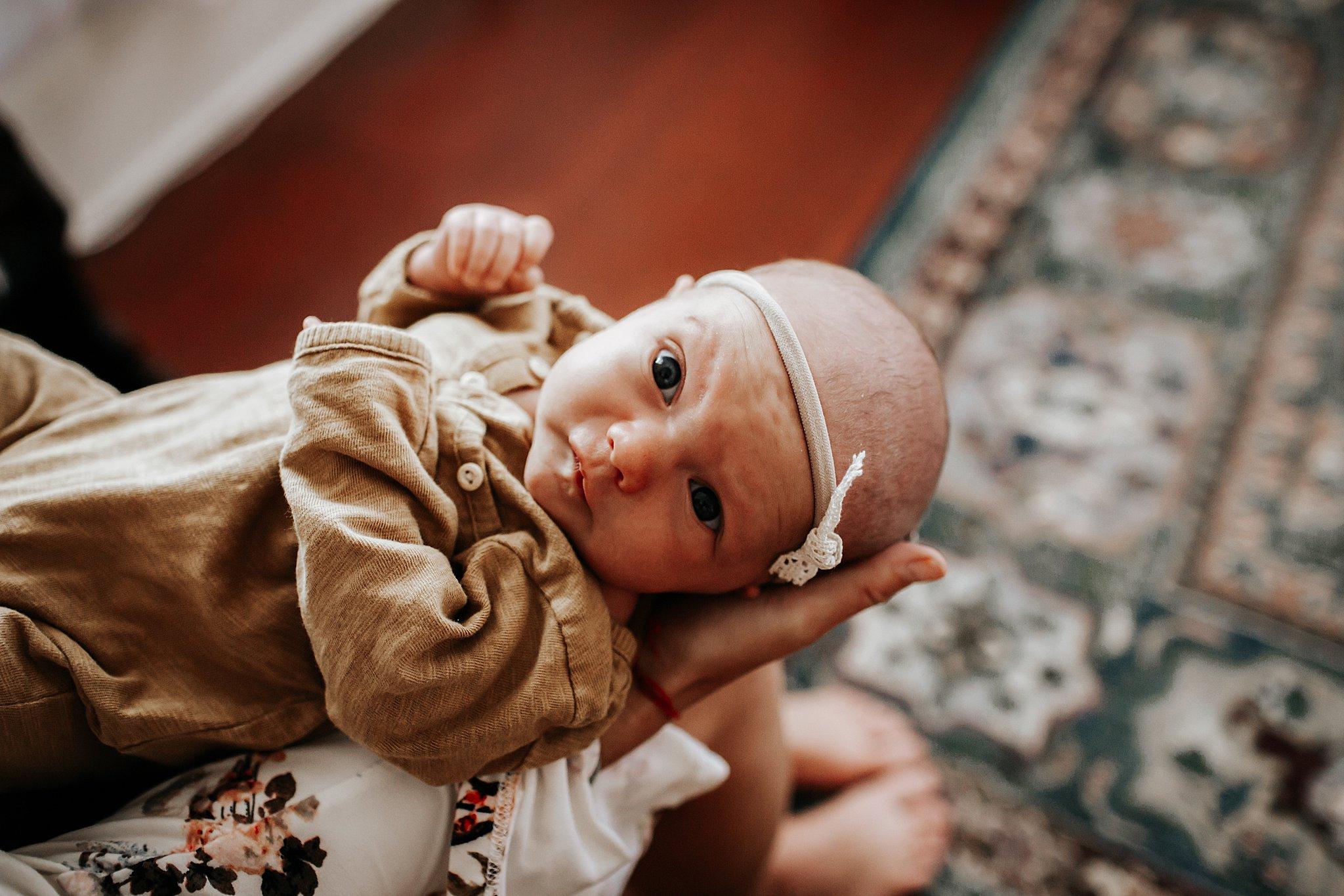 Kora-San-Antonio-Family-Photographer-70_WEB.jpg