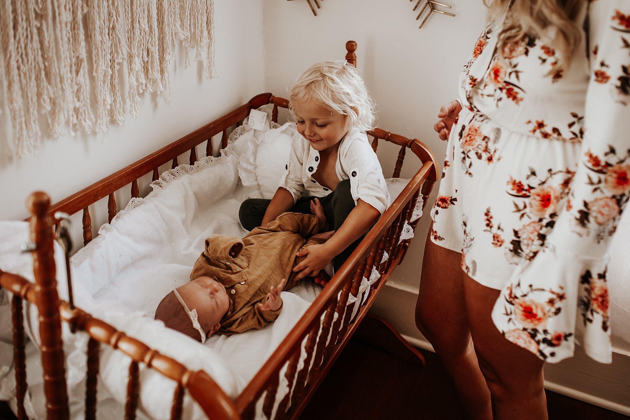 Kora-San-Antonio-Family-Photographer-86_WEB.jpg