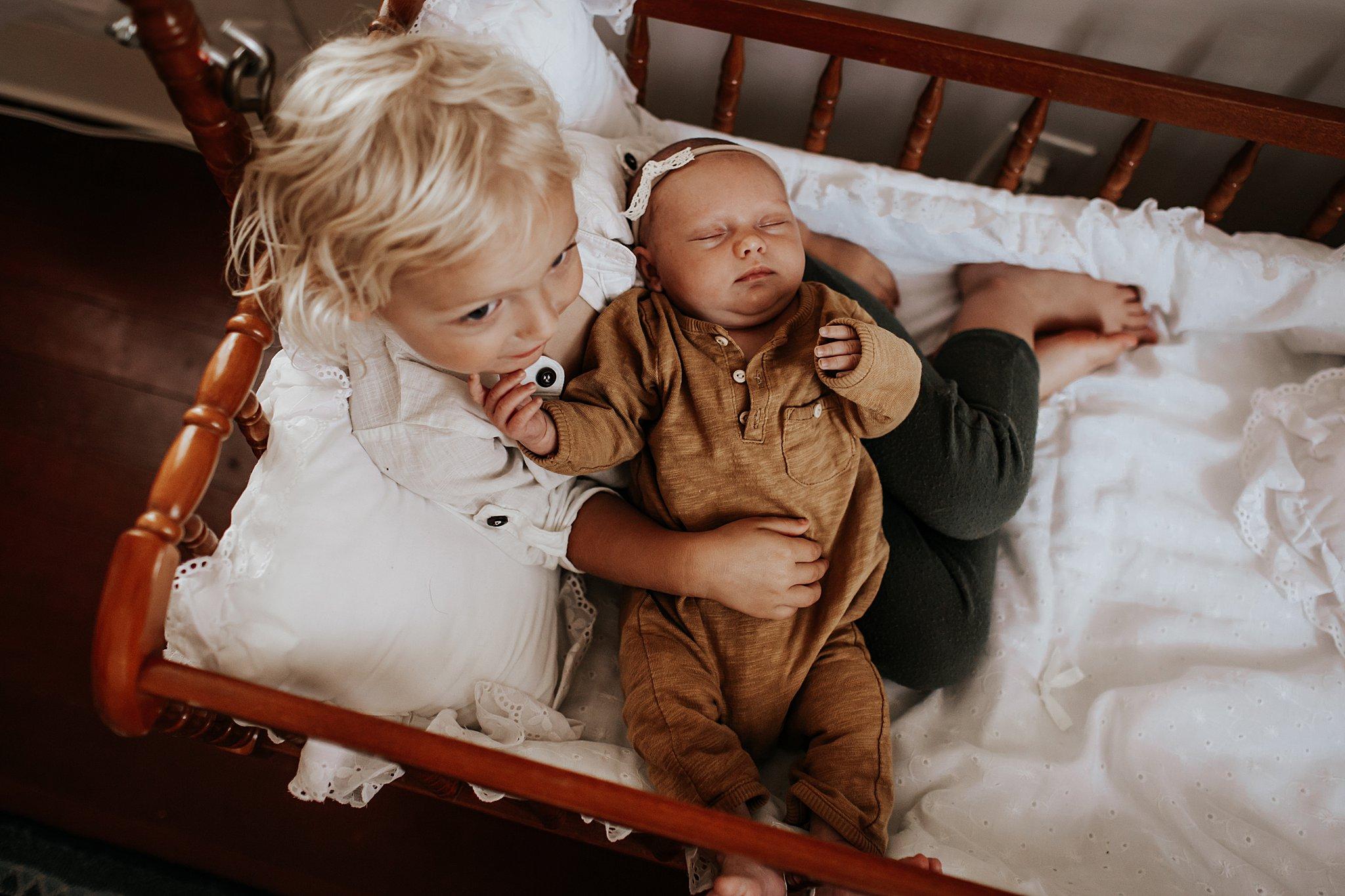 Kora-San-Antonio-Family-Photographer-100_WEB.jpg