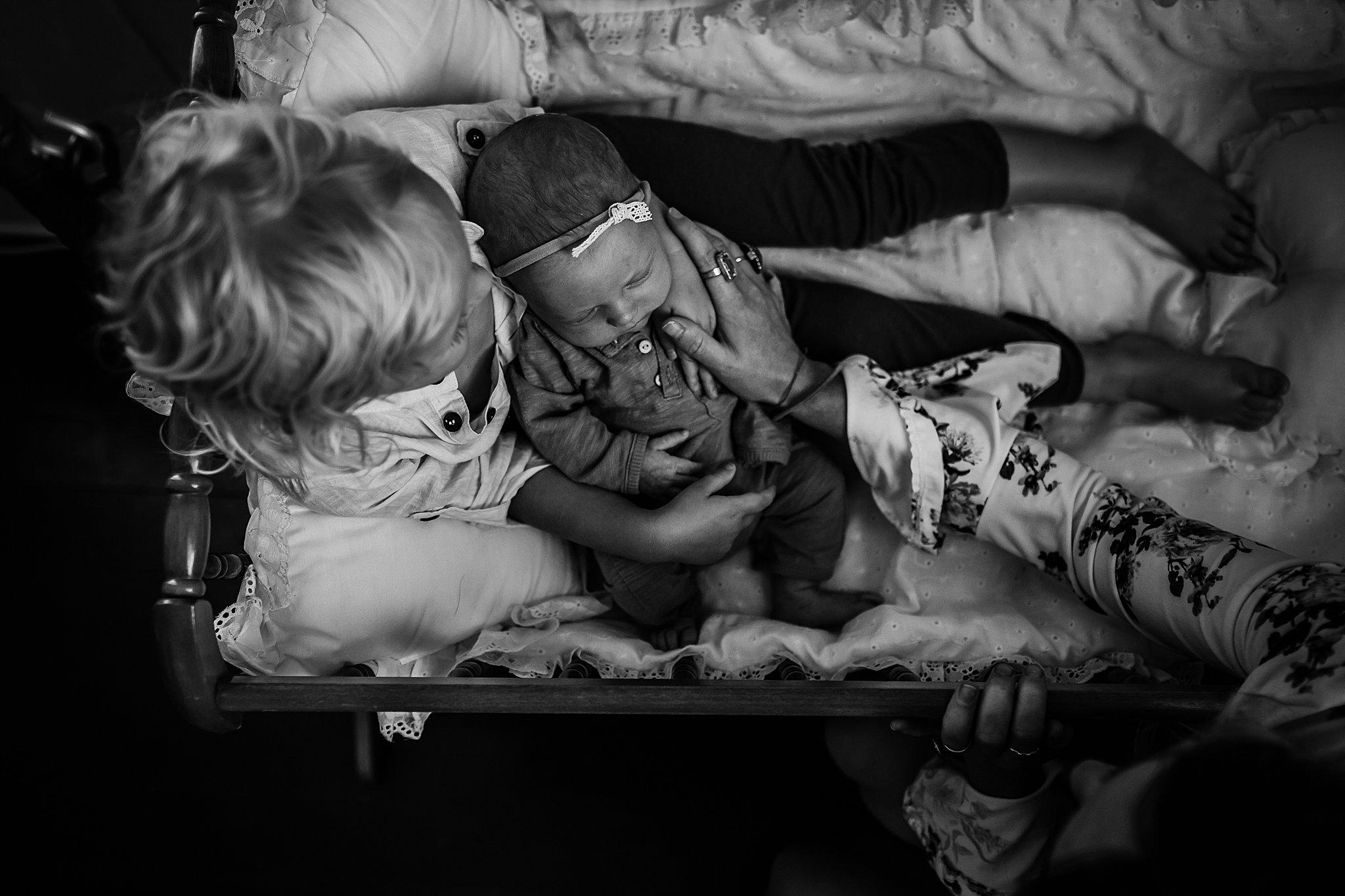 Kora-San-Antonio-Family-Photographer-106_WEB.jpg
