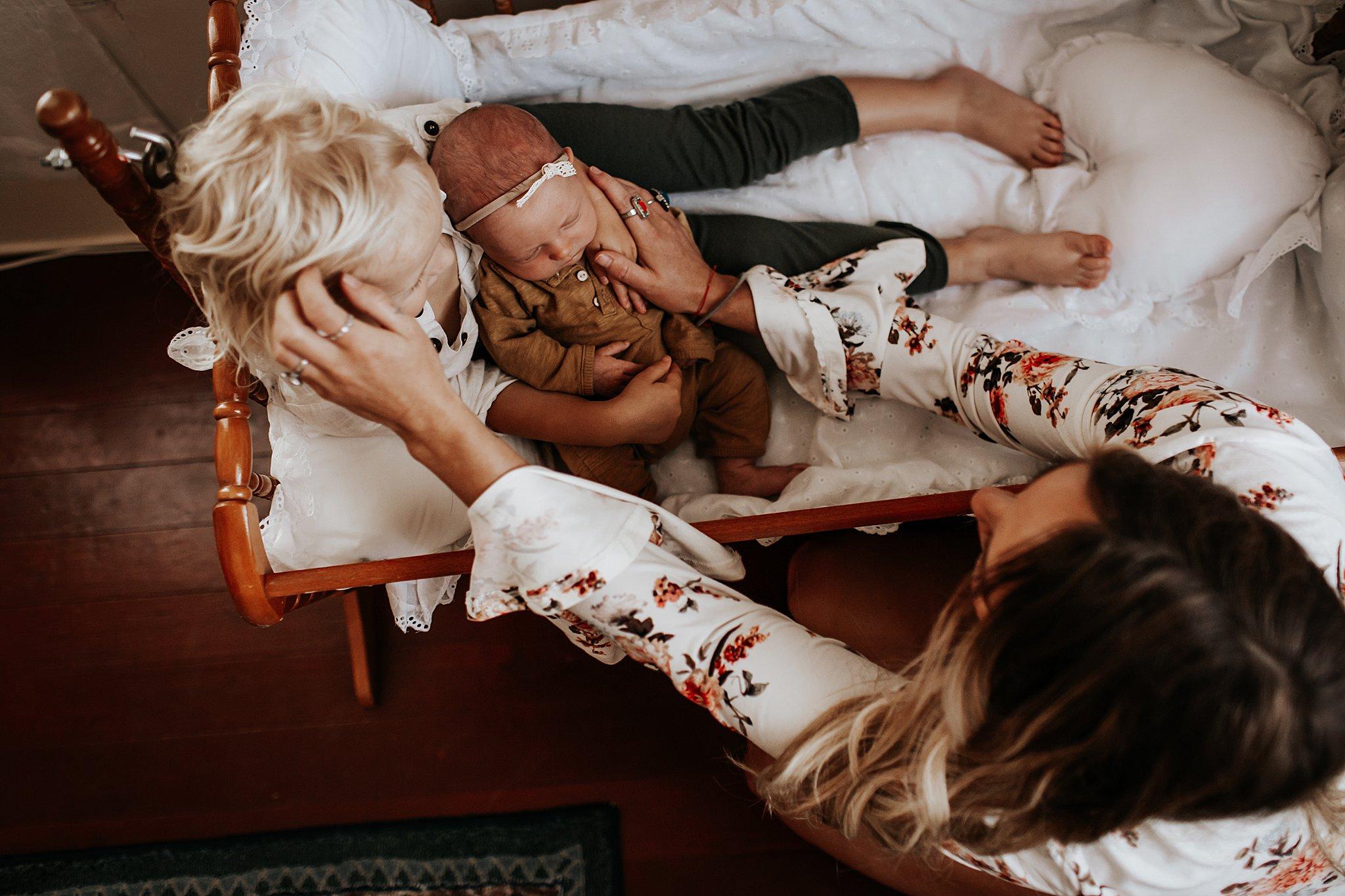 Kora-San-Antonio-Family-Photographer-107_WEB.jpg