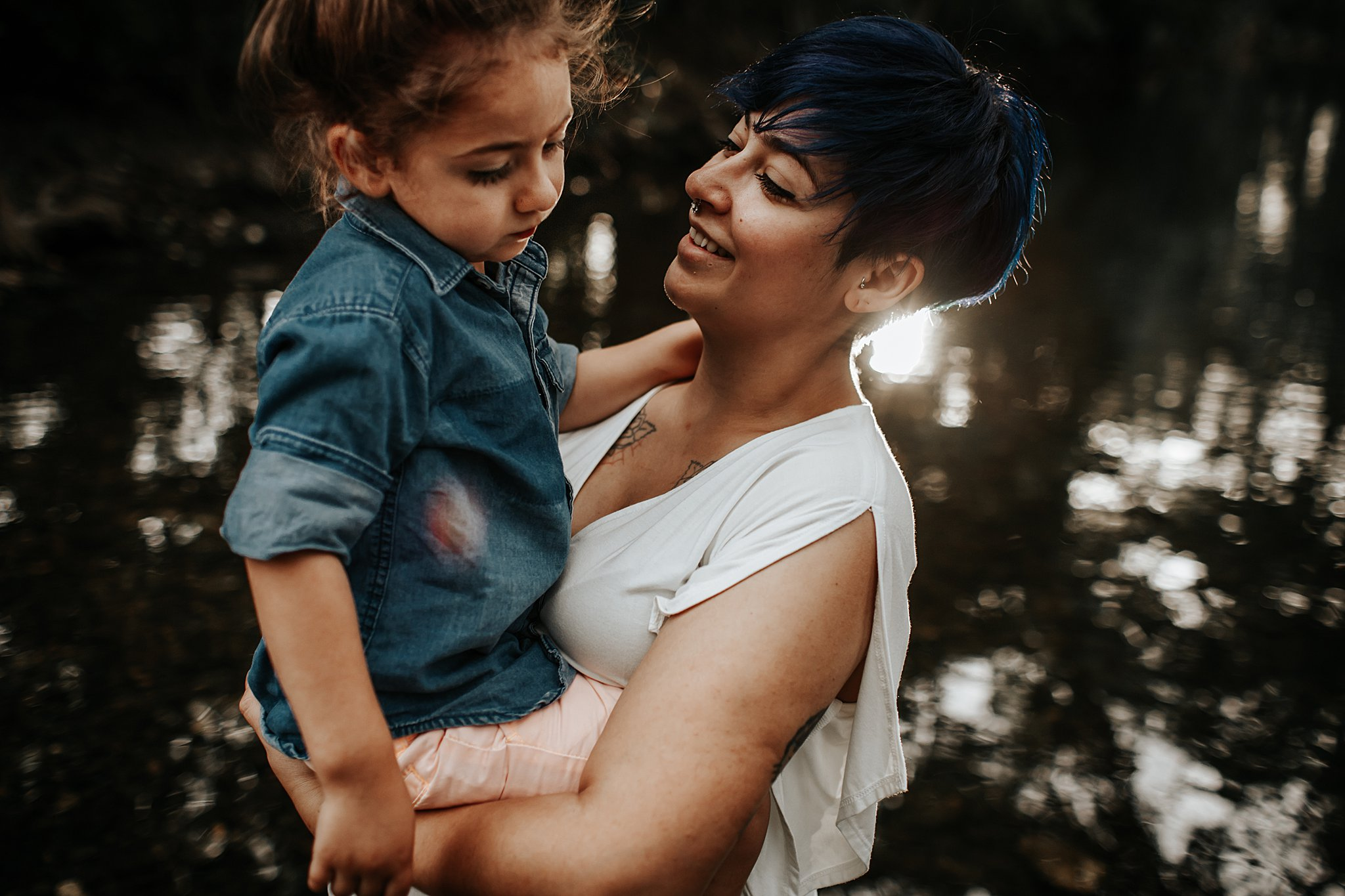Meagan-San-Antonio-Maternity-Photographer-10_WEB.jpg