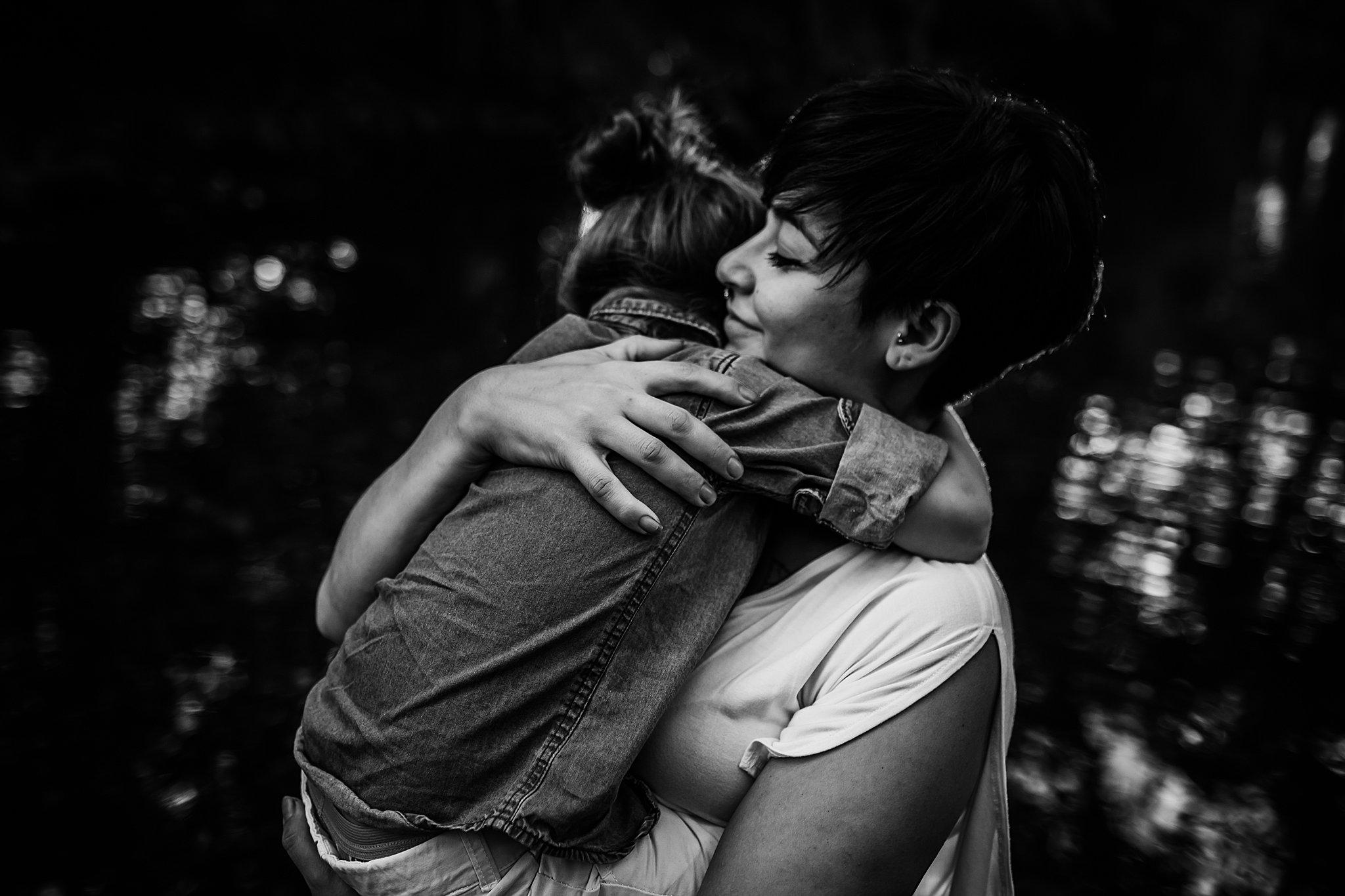 Meagan-San-Antonio-Maternity-Photographer-11_WEB.jpg