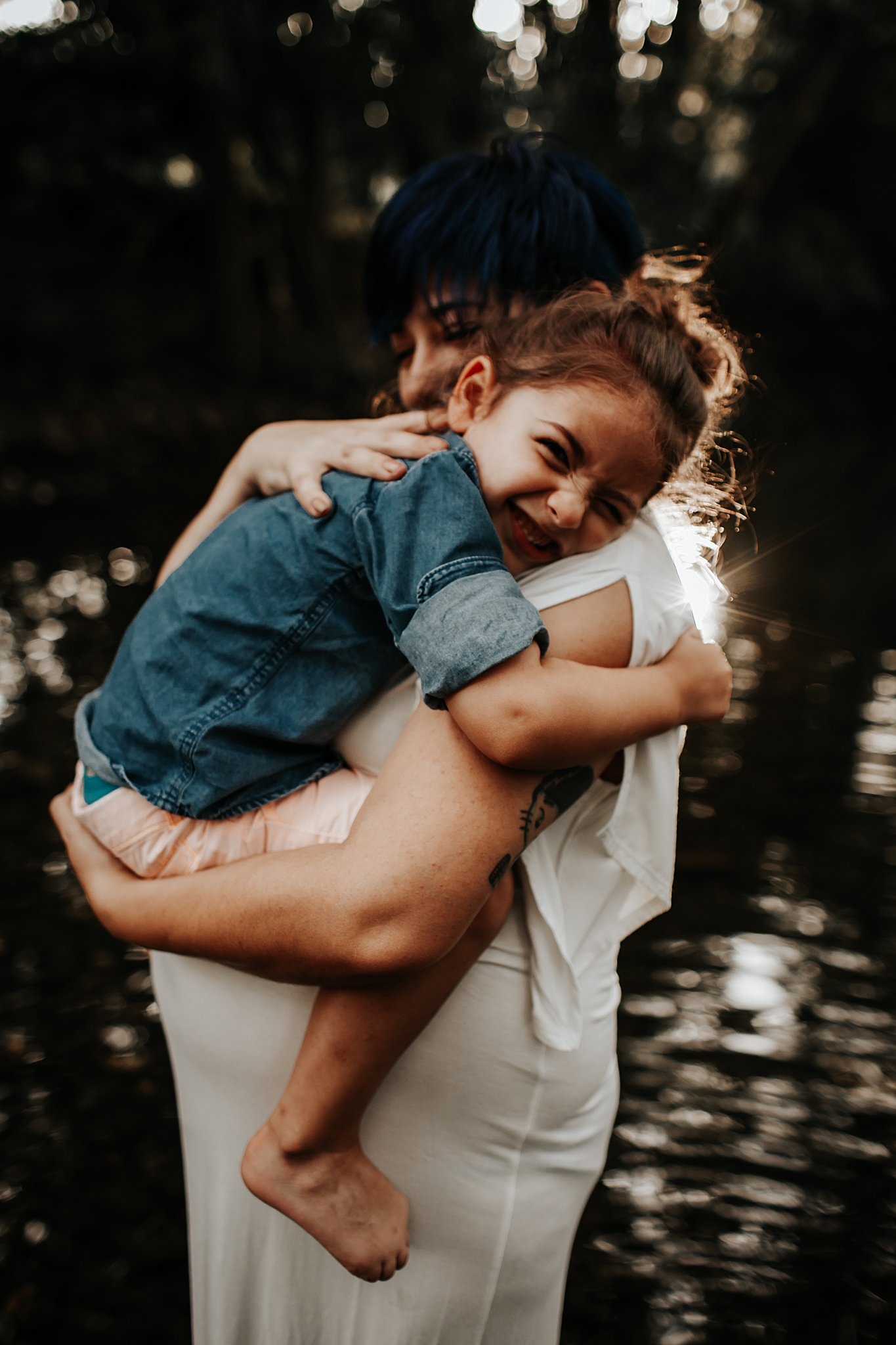 Meagan-San-Antonio-Maternity-Photographer-14_WEB.jpg