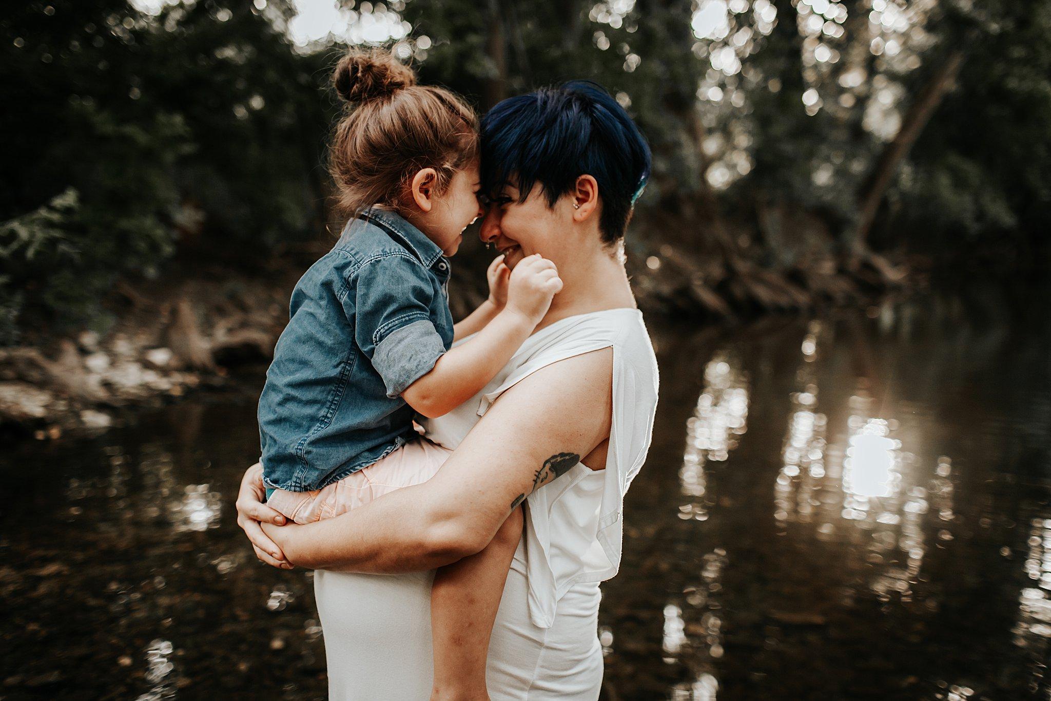 Meagan-San-Antonio-Maternity-Photographer-15_WEB.jpg