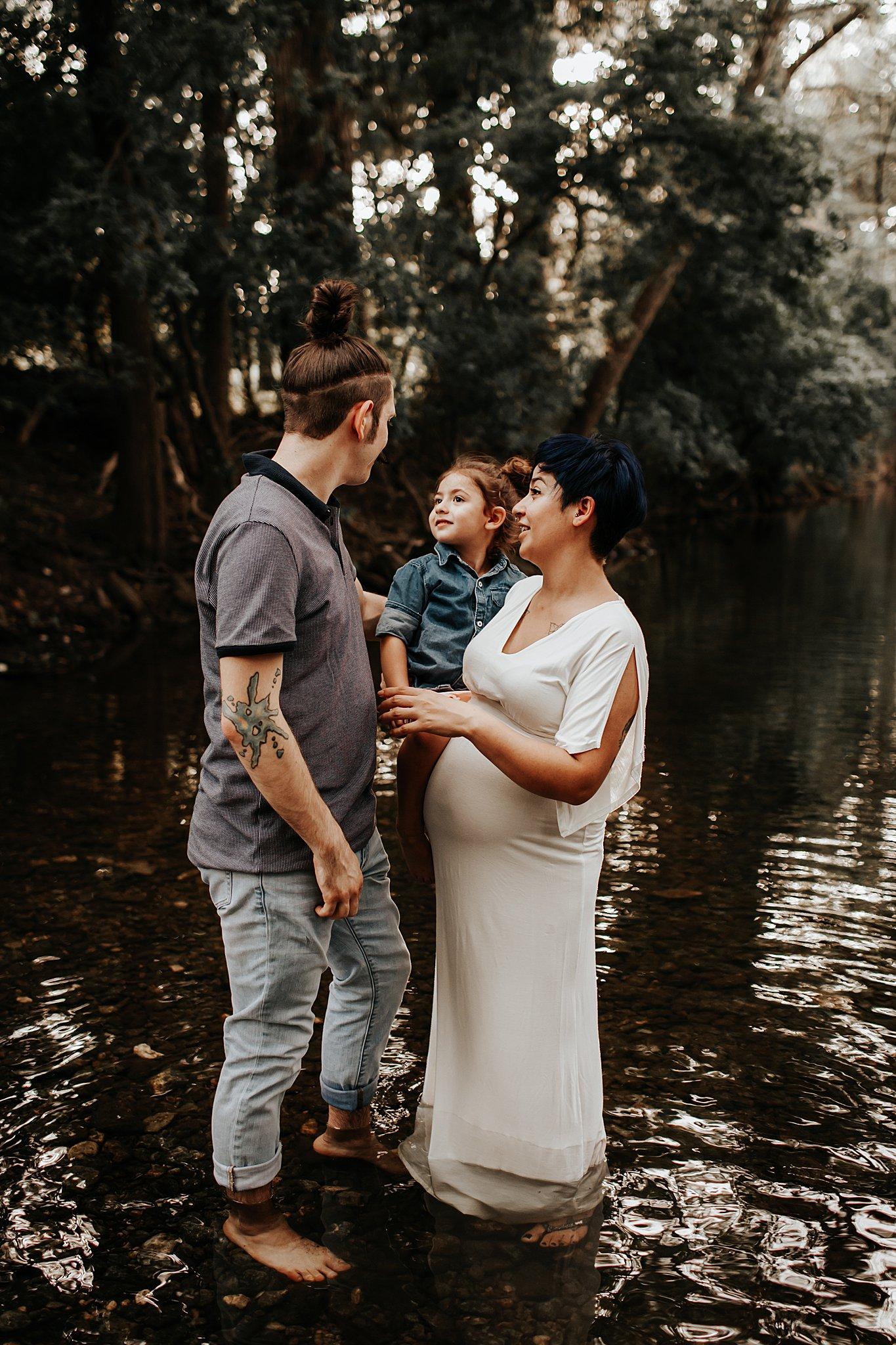 Meagan-San-Antonio-Maternity-Photographer-17_WEB.jpg