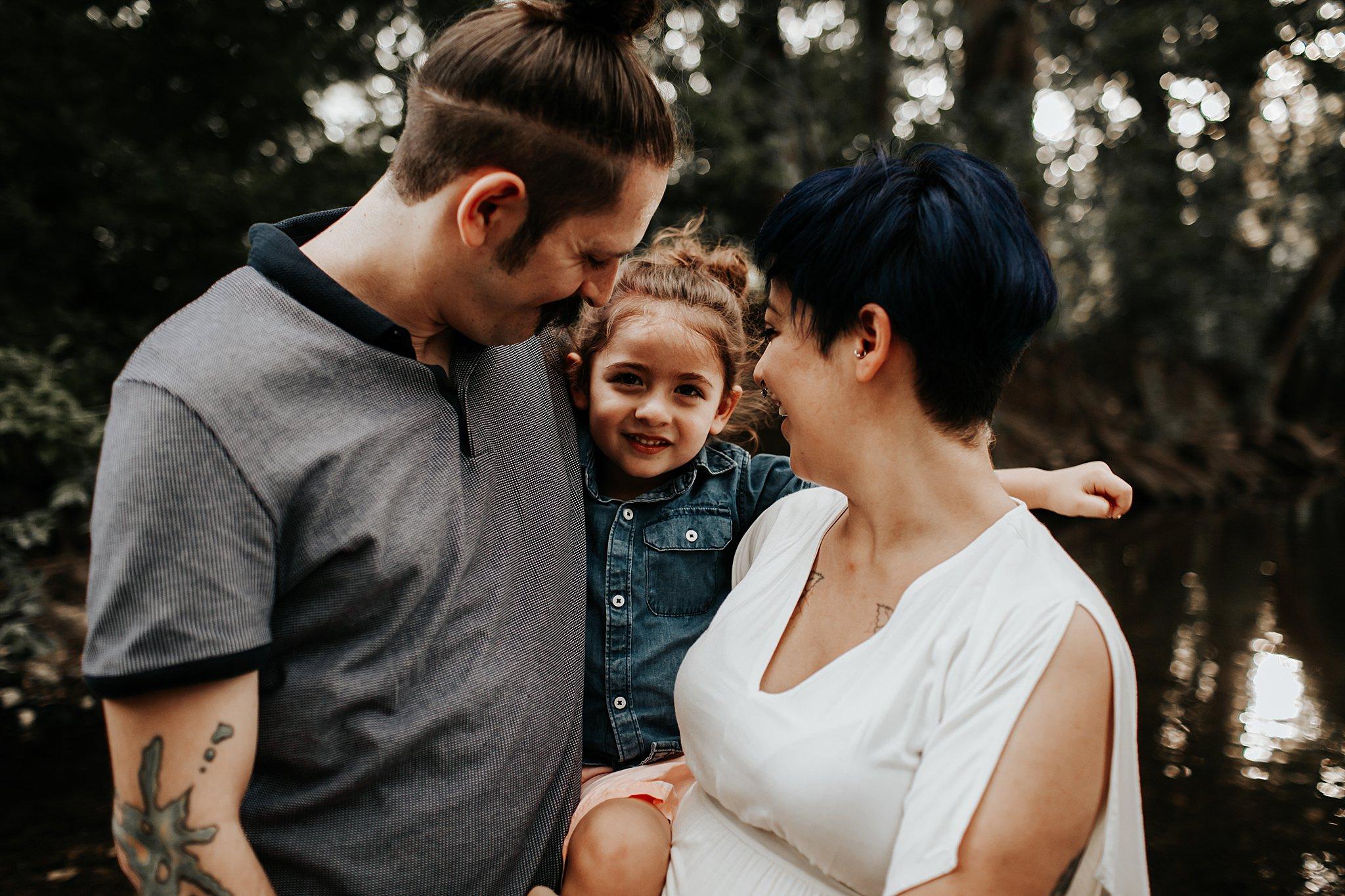 Meagan-San-Antonio-Maternity-Photographer-21_WEB.jpg