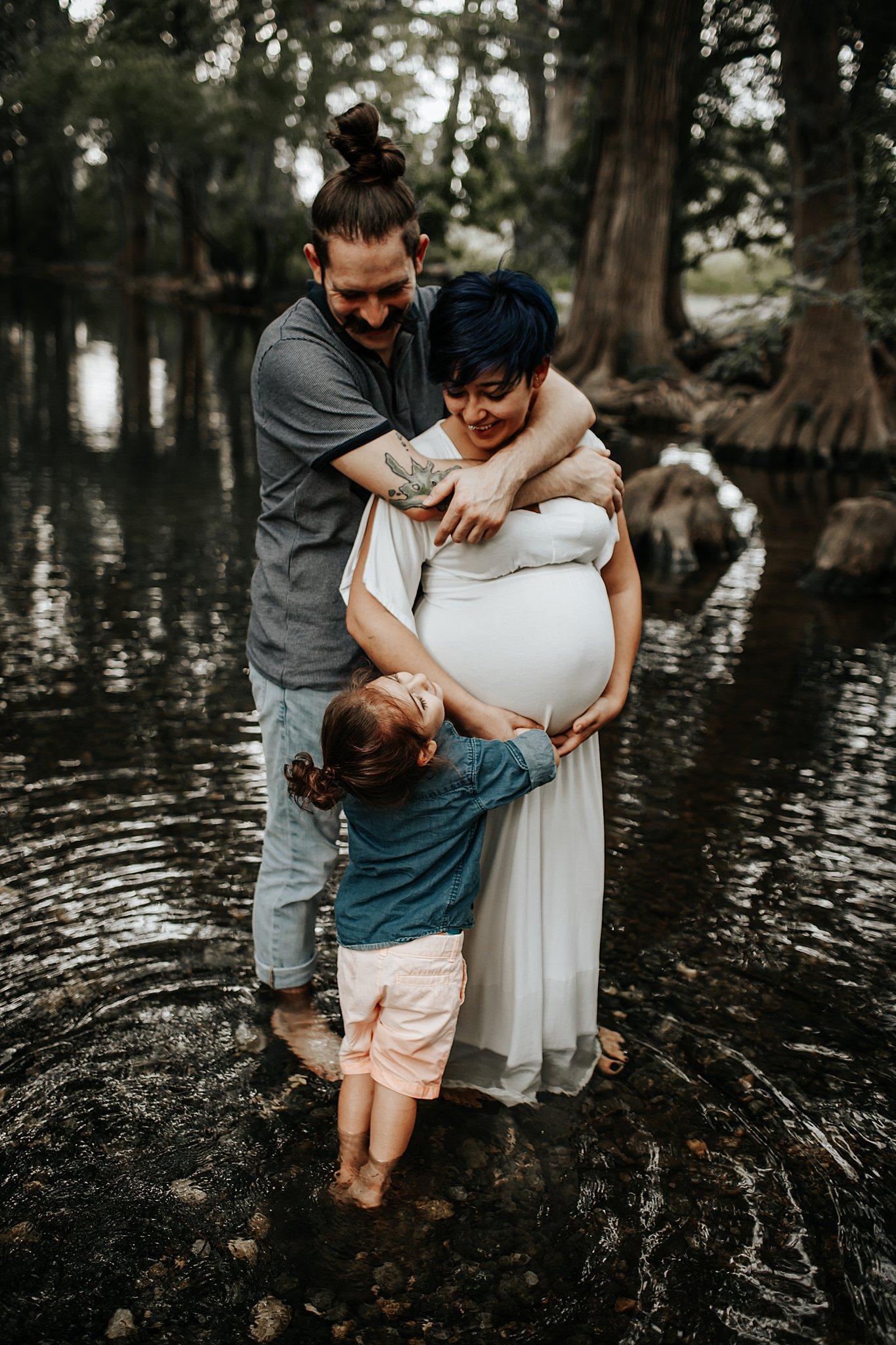 Meagan-San-Antonio-Maternity-Photographer-36_WEB.jpg