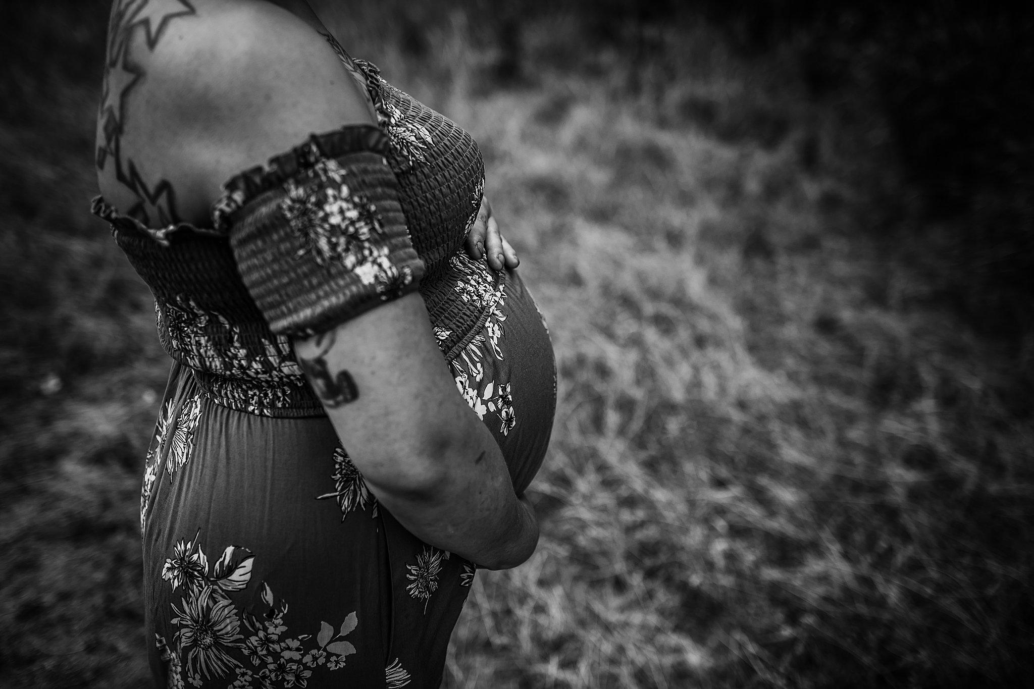 Meagan-San-Antonio-Maternity-Photographer-45_WEB.jpg