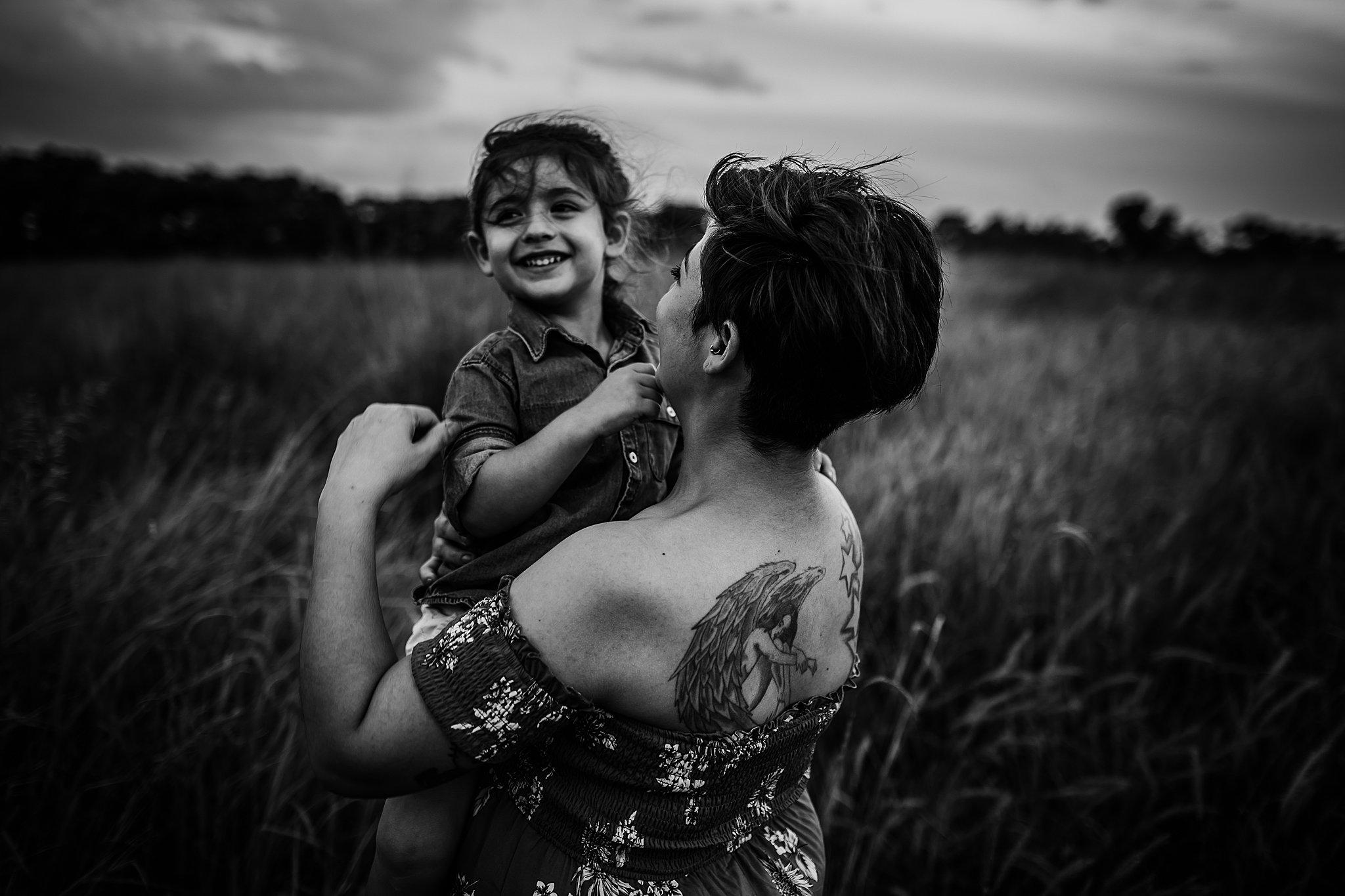 Meagan-San-Antonio-Maternity-Photographer-48_WEB.jpg