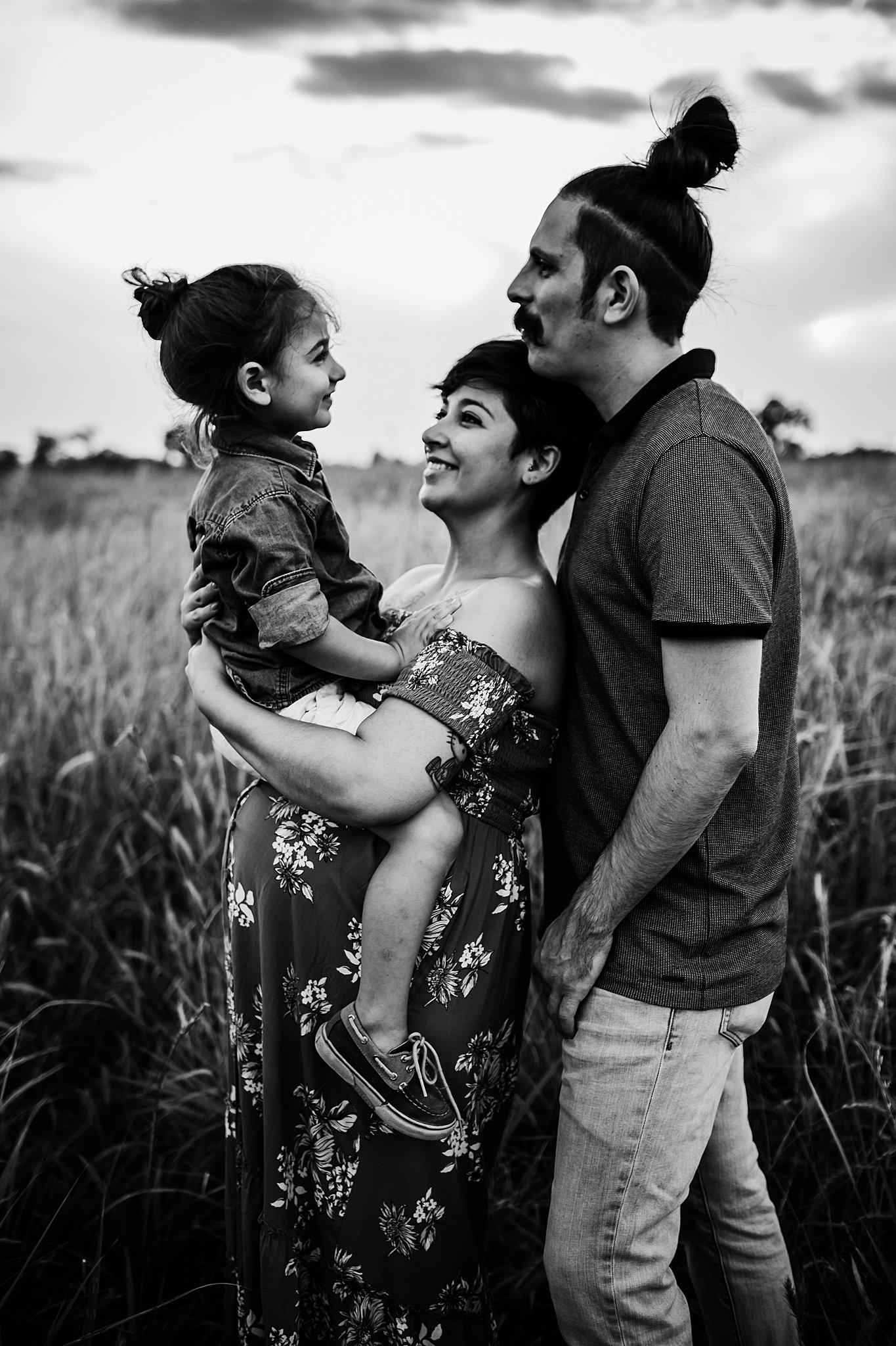 Meagan-San-Antonio-Maternity-Photographer-49_WEB.jpg