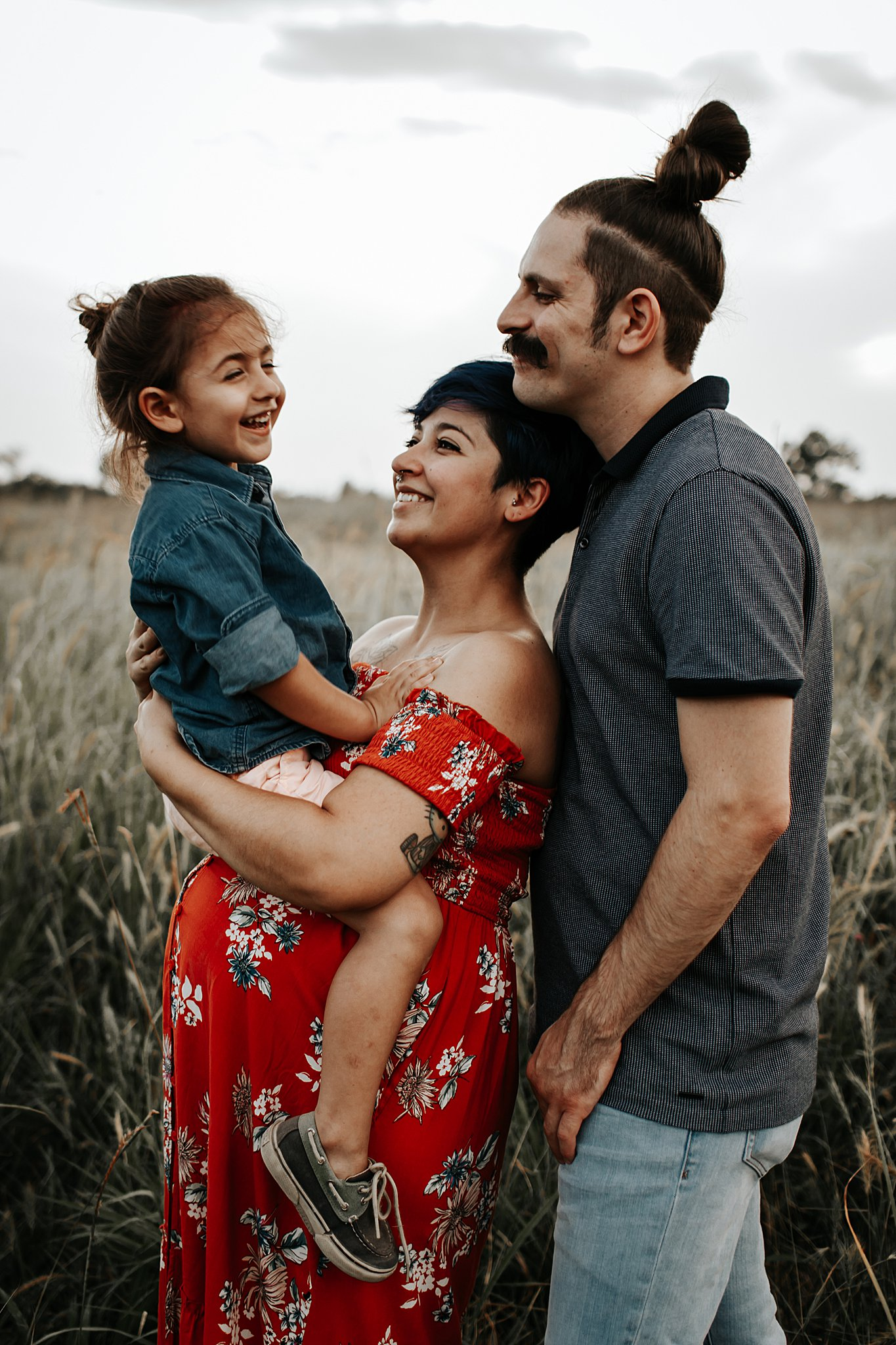 Meagan-San-Antonio-Maternity-Photographer-50_WEB.jpg