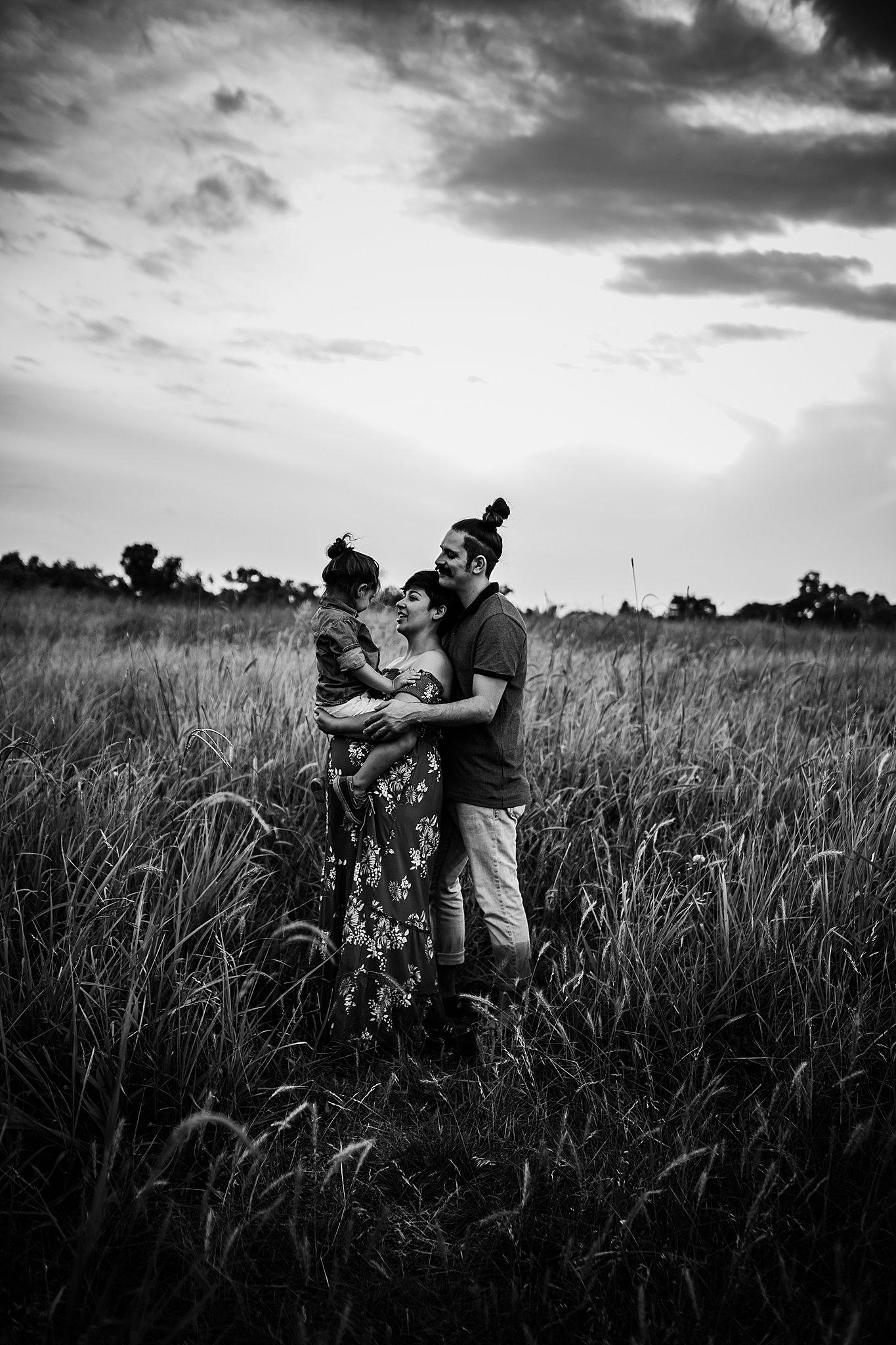 Meagan-San-Antonio-Maternity-Photographer-52_WEB.jpg