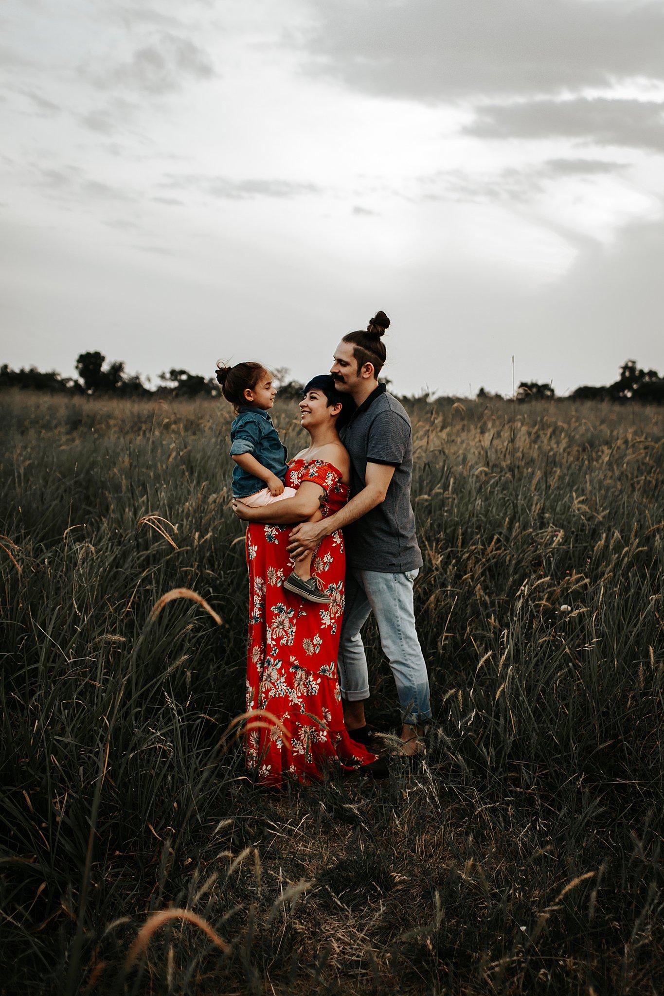 Meagan-San-Antonio-Maternity-Photographer-53_WEB.jpg
