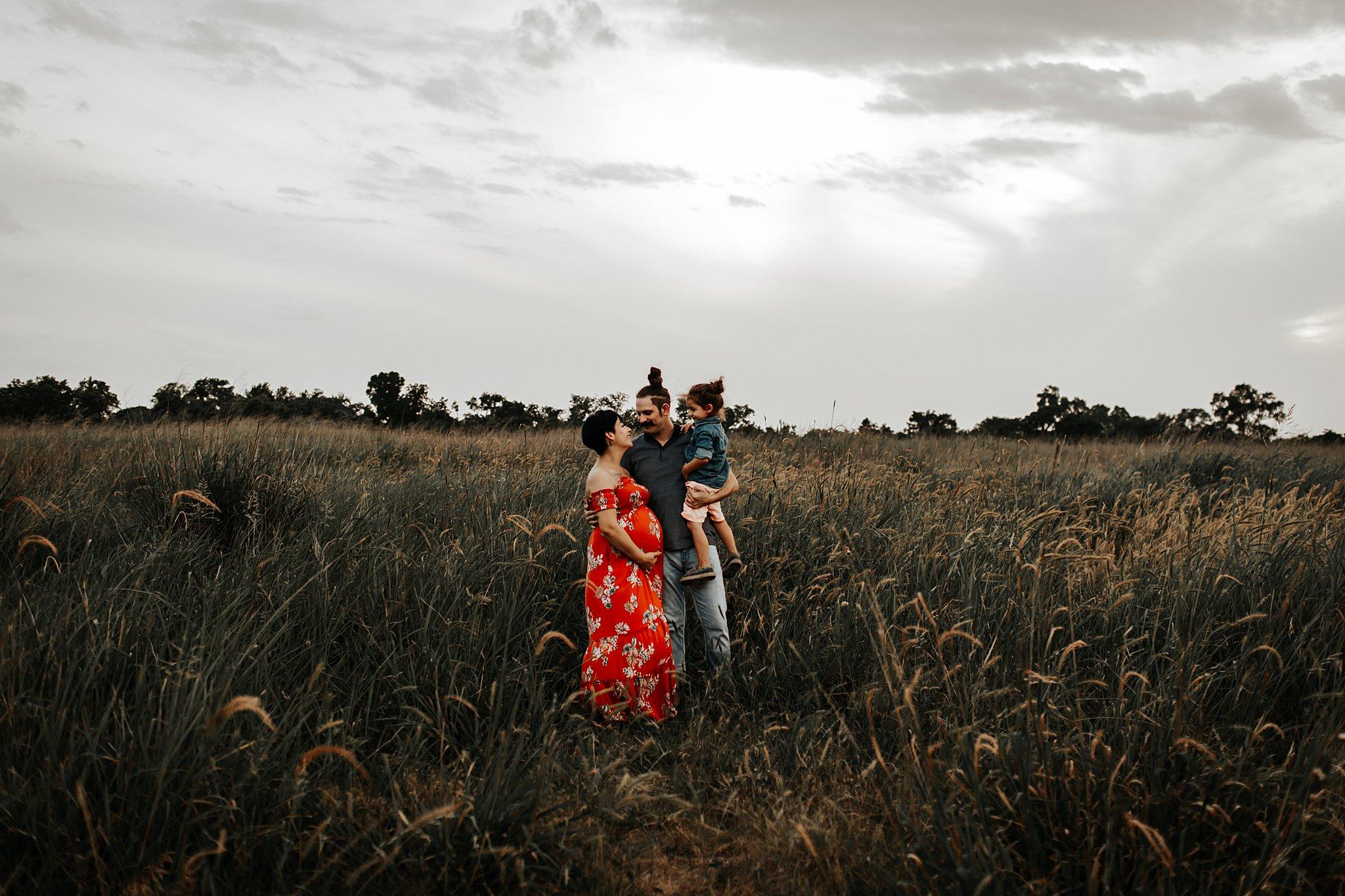 Meagan-San-Antonio-Maternity-Photographer-55_WEB.jpg
