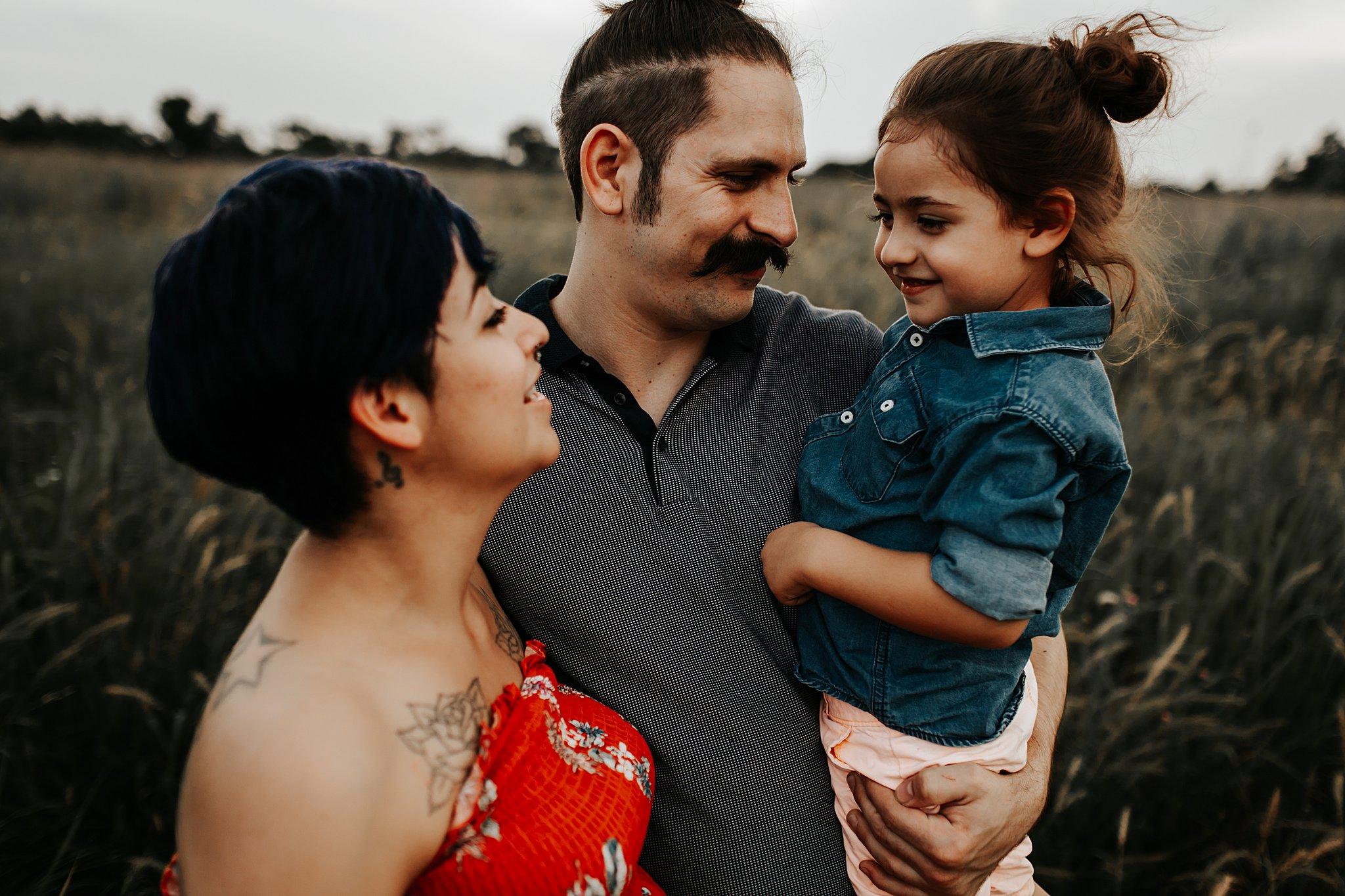 Meagan-San-Antonio-Maternity-Photographer-57_WEB.jpg