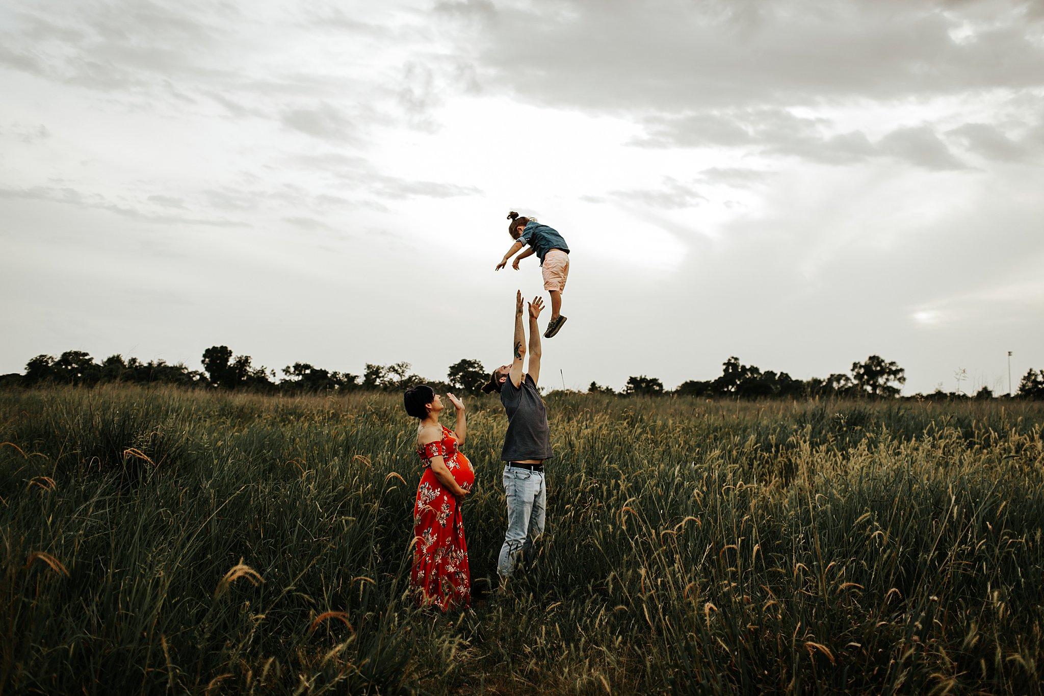 Meagan-San-Antonio-Maternity-Photographer-58_WEB.jpg