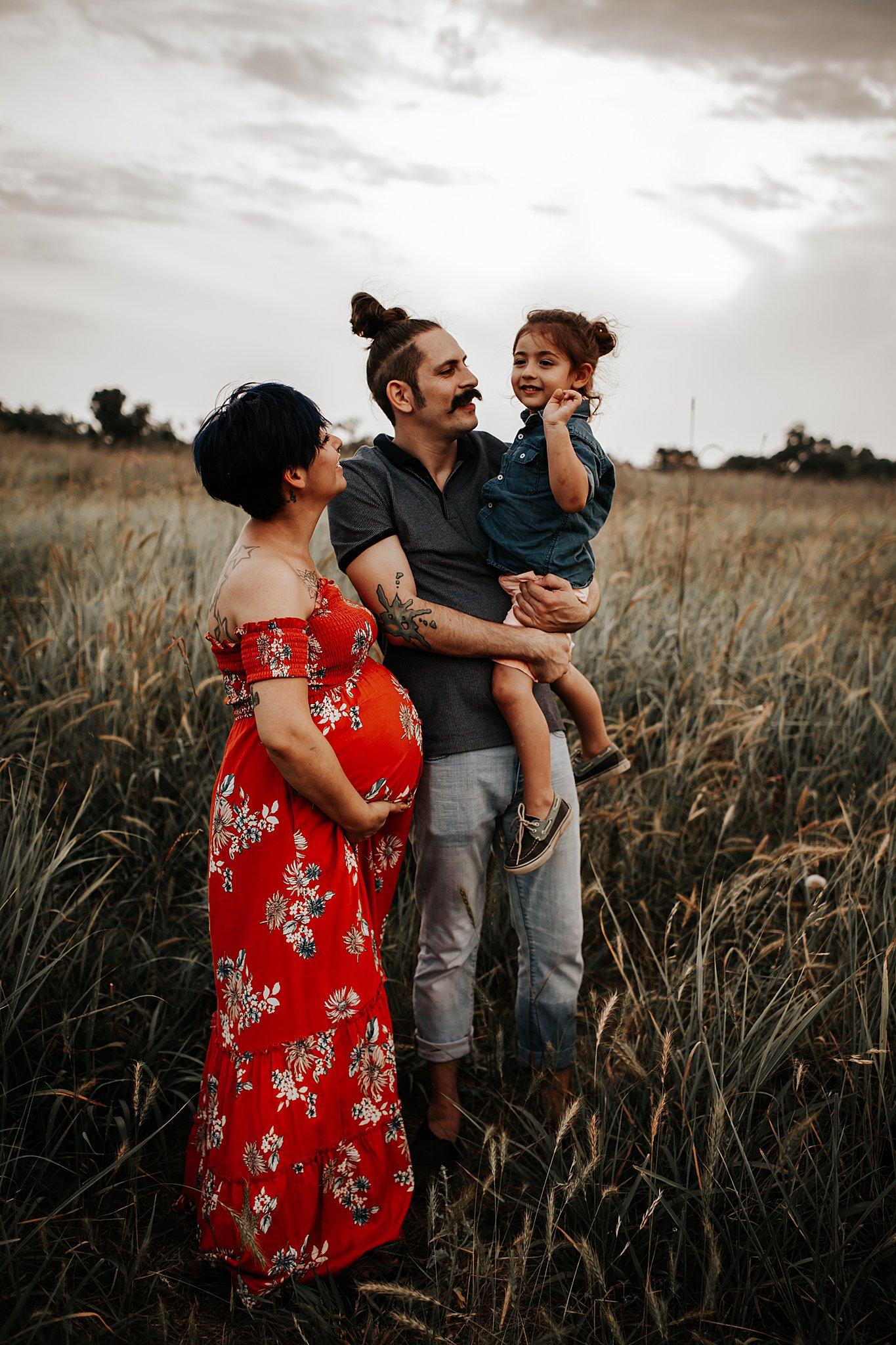 Meagan-San-Antonio-Maternity-Photographer-60_WEB.jpg