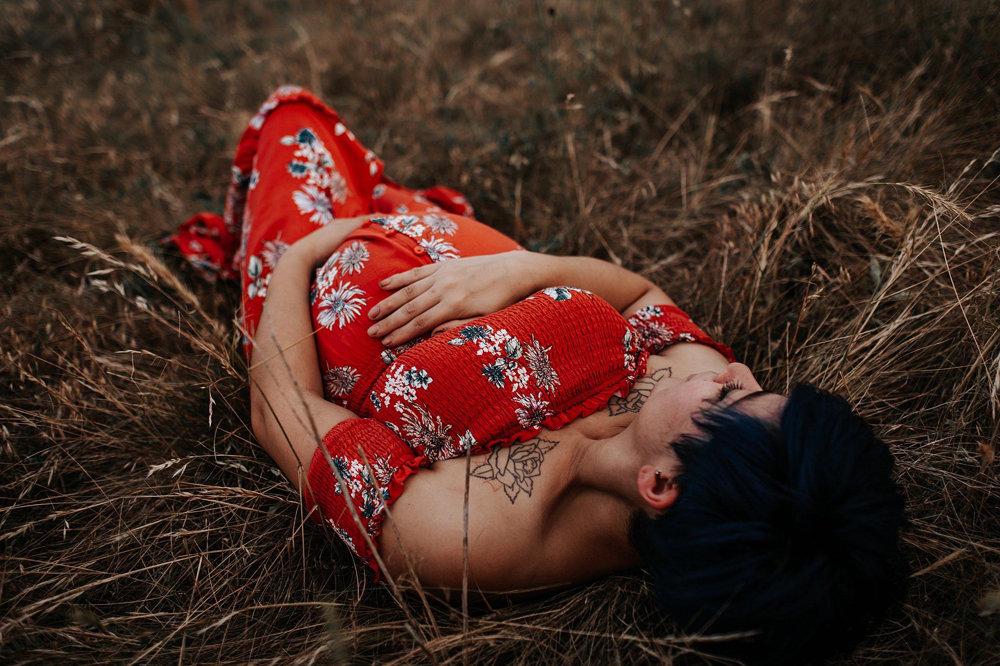 Meagan-San-Antonio-Maternity-Photographer-73_WEB.jpg