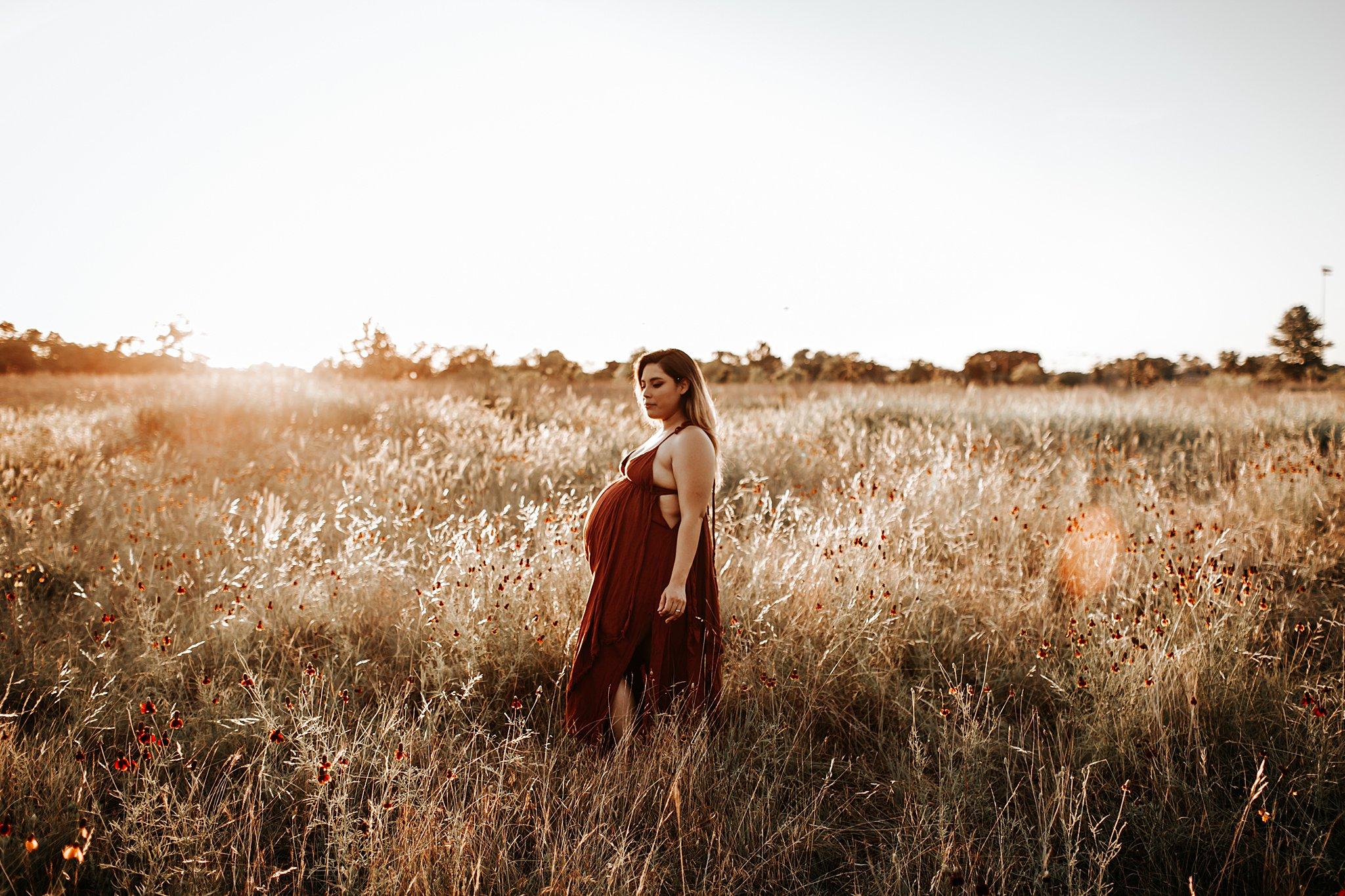 Sara-San-Antonio-Maternity-Photographer-22_WEB.jpg