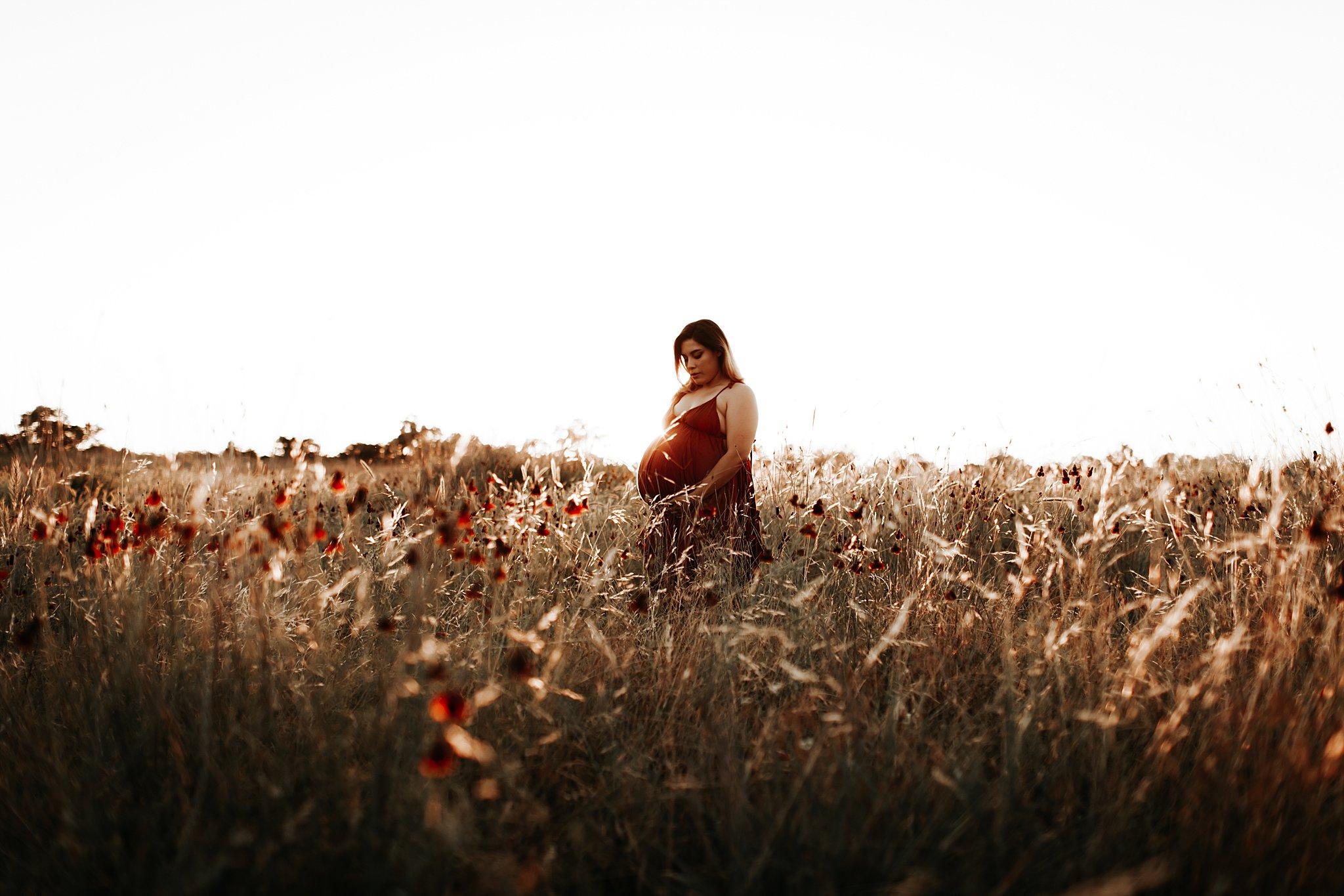 Sara-San-Antonio-Maternity-Photographer-33_WEB.jpg
