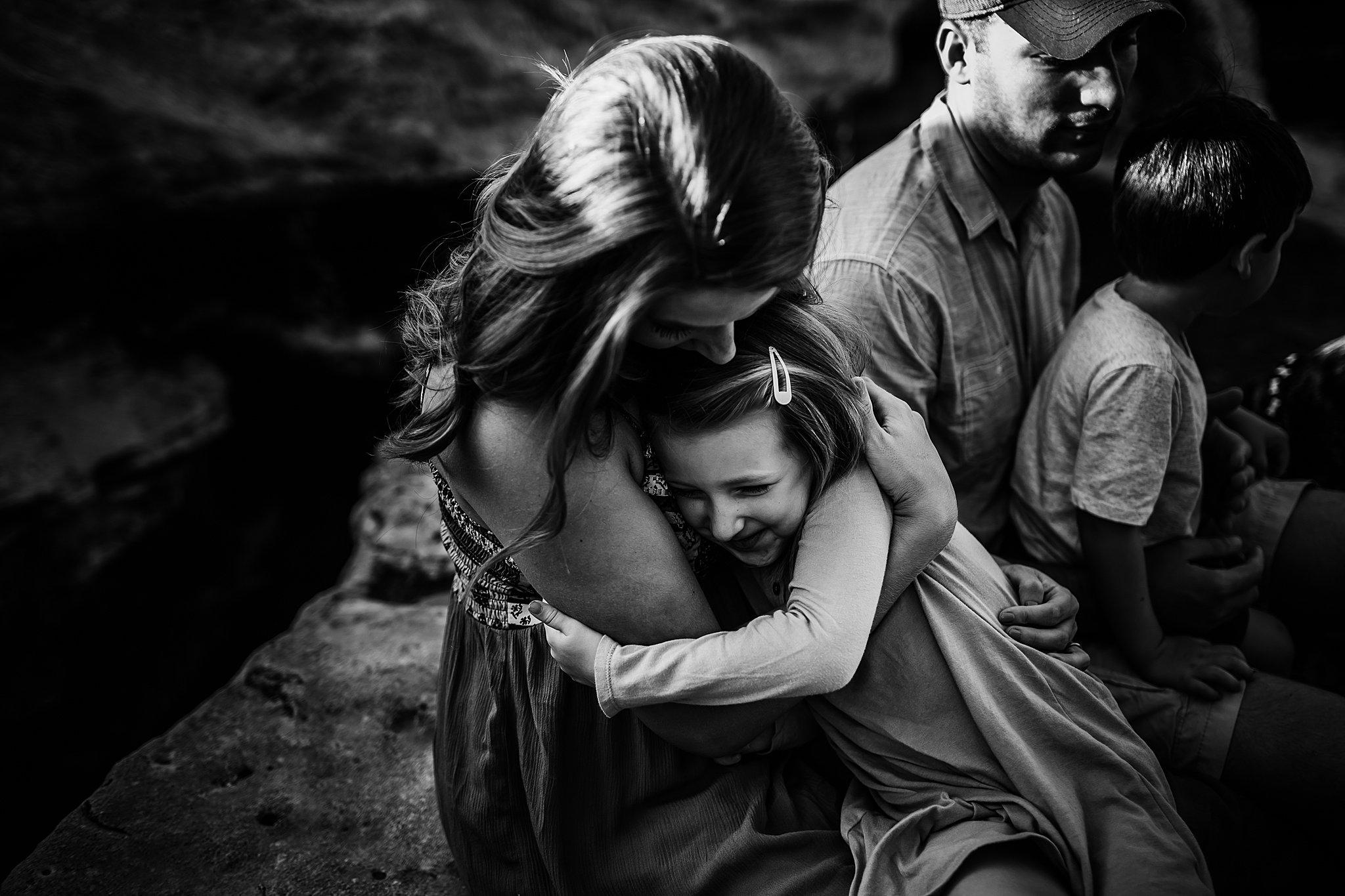 Tunnell-San-Antonio-Family-Photographer-6_WEB.jpg