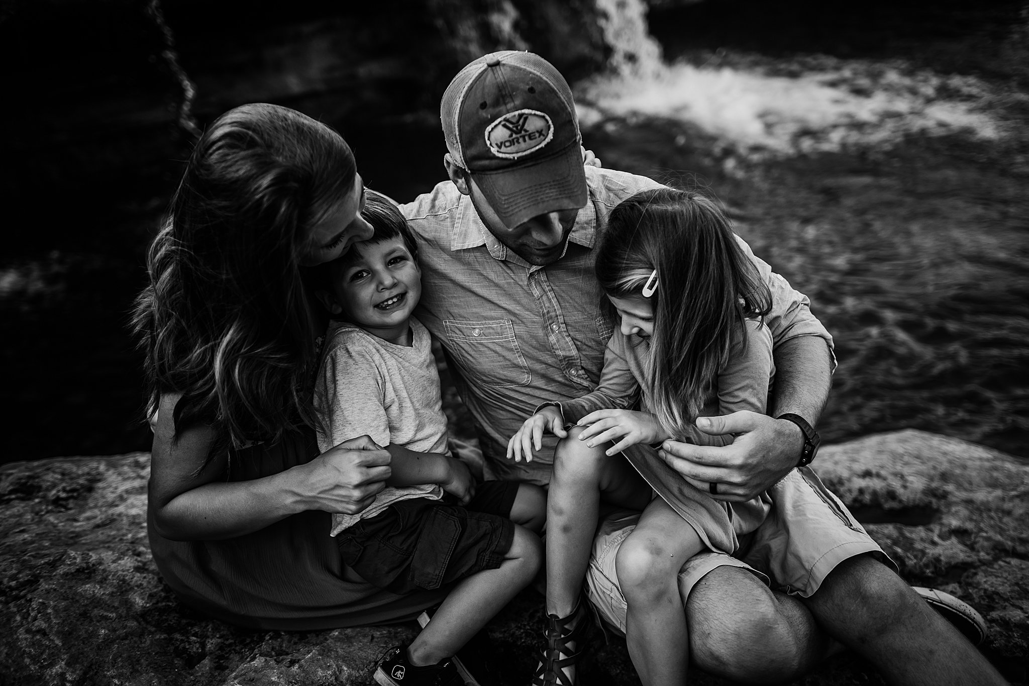 Tunnell-San-Antonio-Family-Photographer-15_WEB.jpg