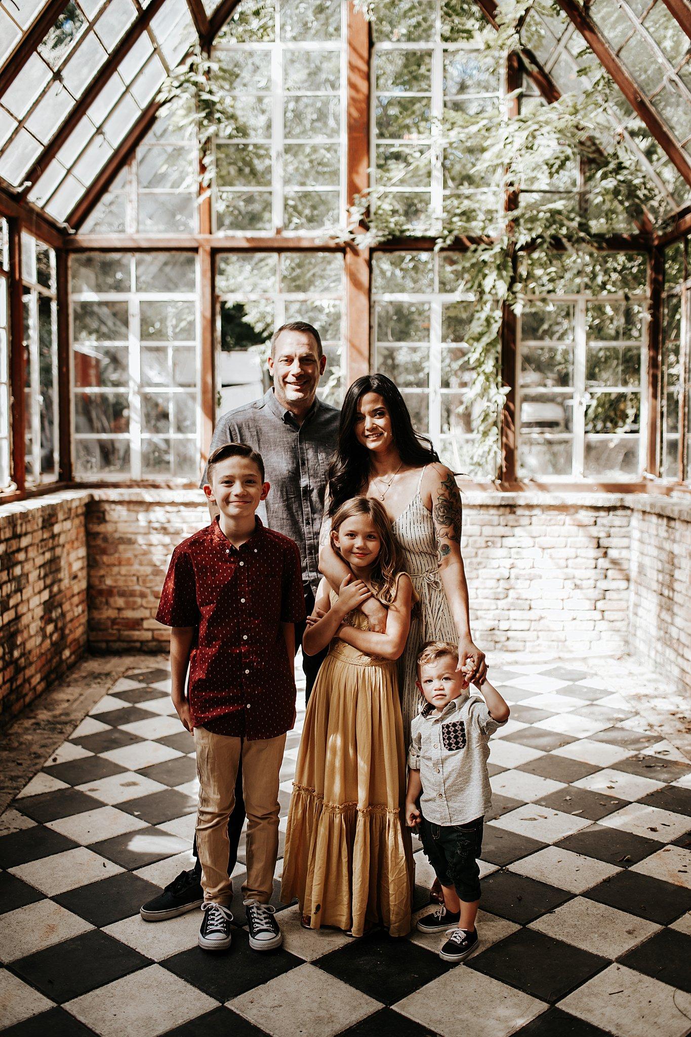 Ohara-San-Antonio-Family-Photographer-3_WEB.jpg