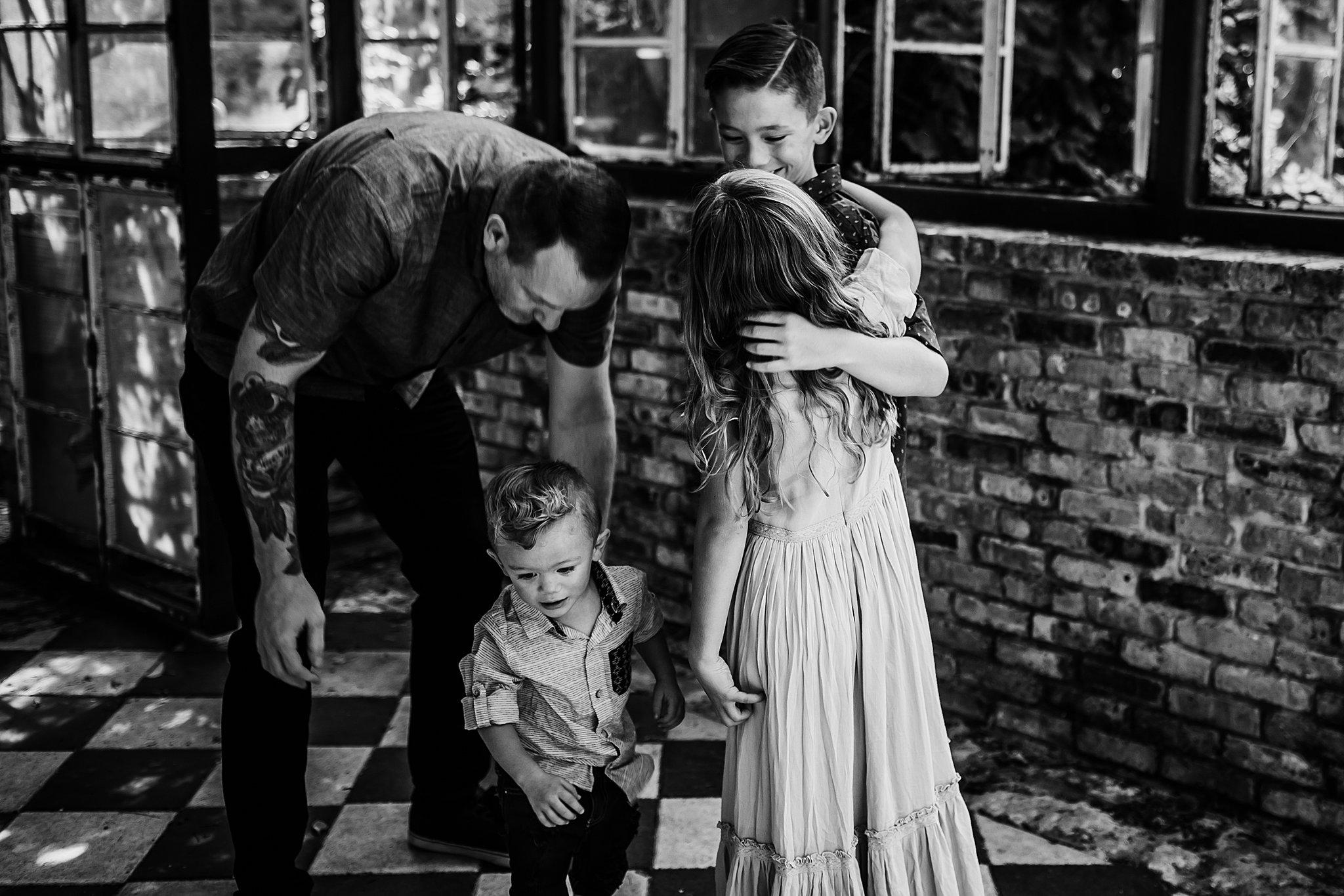 Ohara-San-Antonio-Family-Photographer-20_WEB.jpg