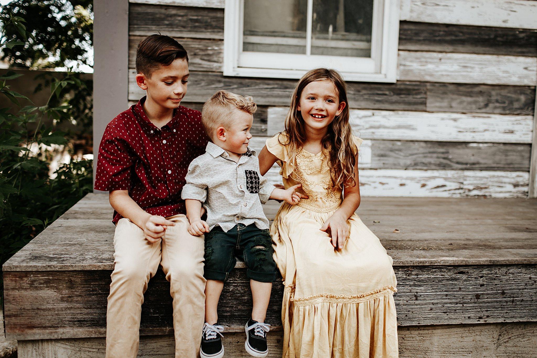 Ohara-San-Antonio-Family-Photographer-64_WEB.jpg