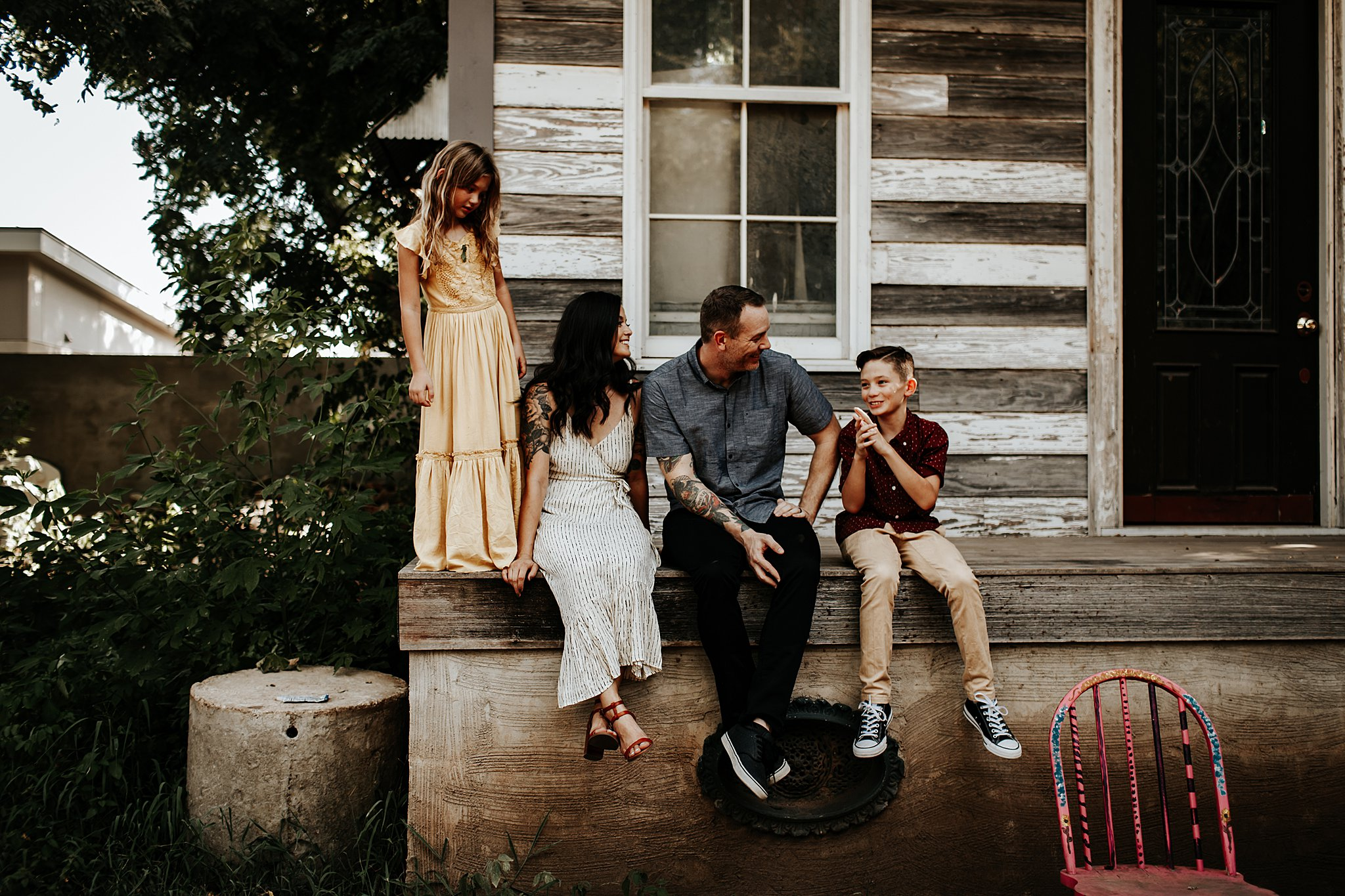 Ohara-San-Antonio-Family-Photographer-75_WEB.jpg