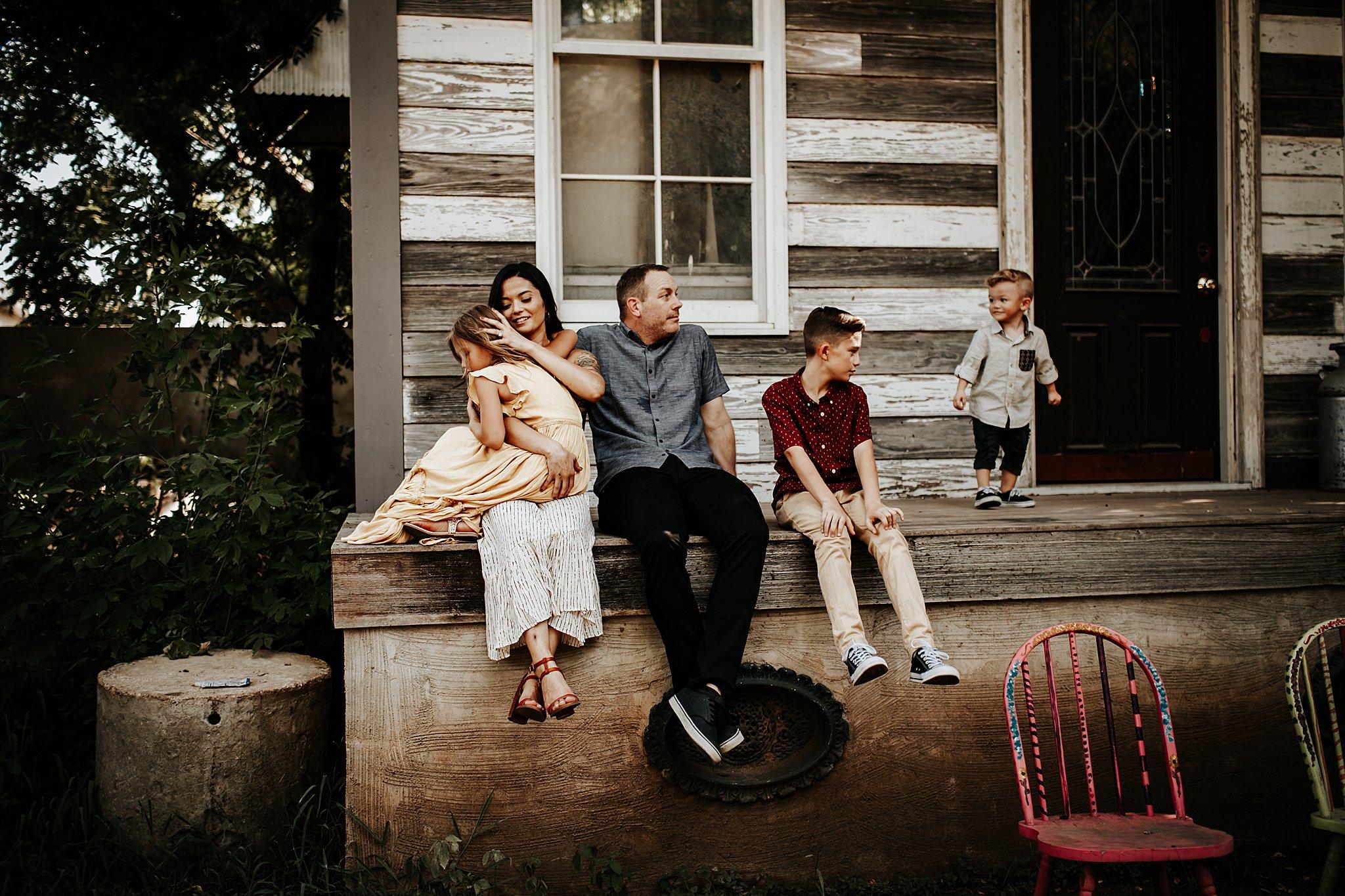 Ohara-San-Antonio-Family-Photographer-77_WEB.jpg