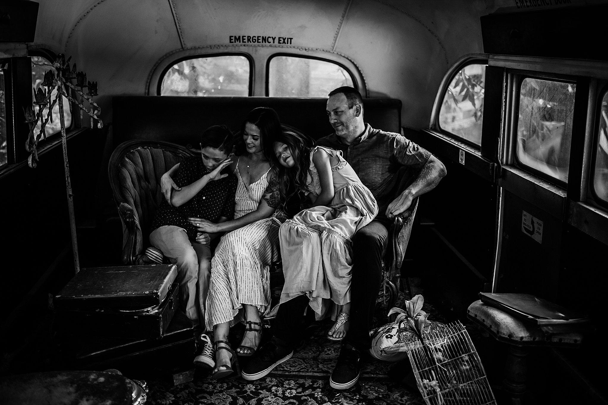 Ohara-San-Antonio-Family-Photographer-86_WEB.jpg