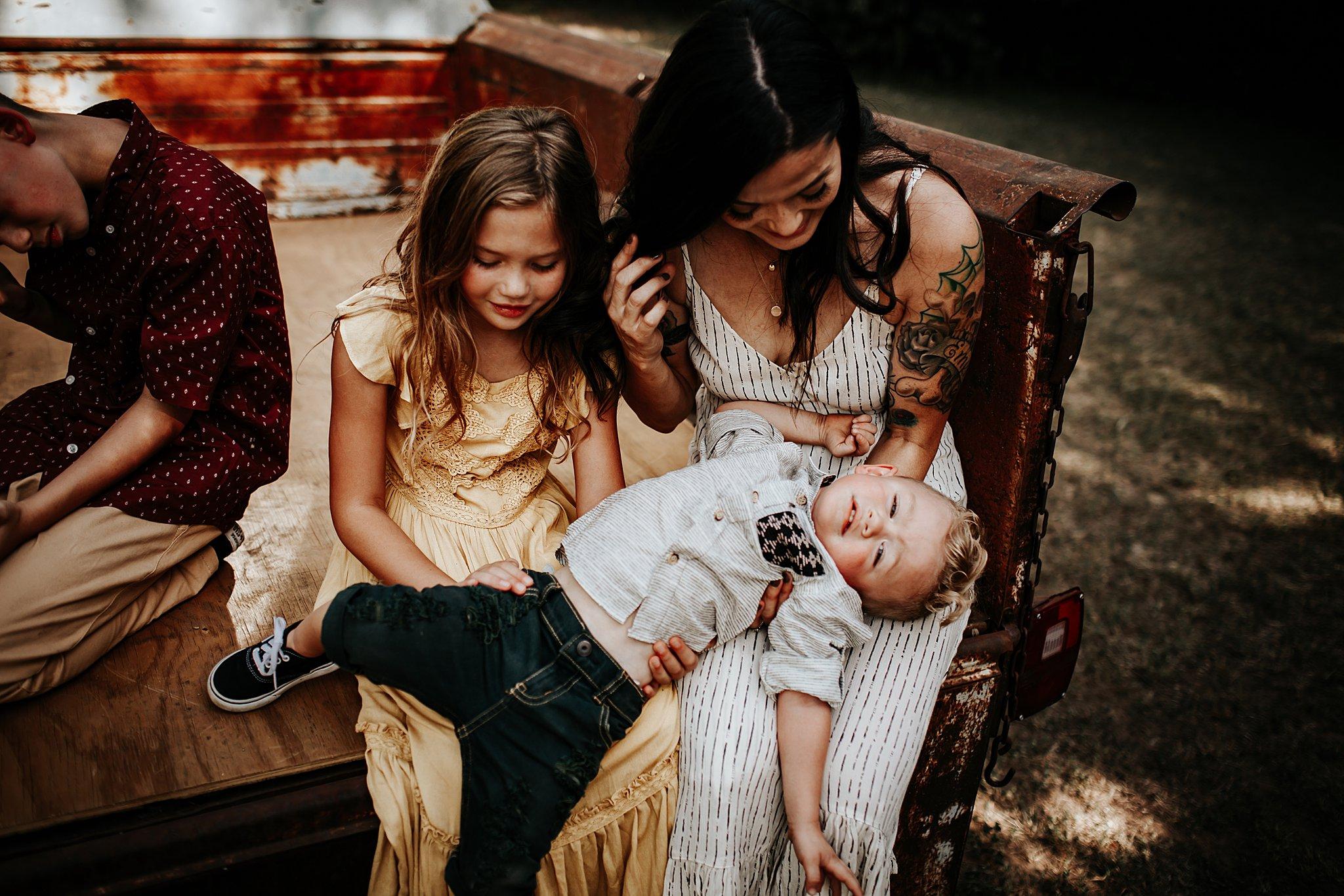 Ohara-San-Antonio-Family-Photographer-93_WEB.jpg