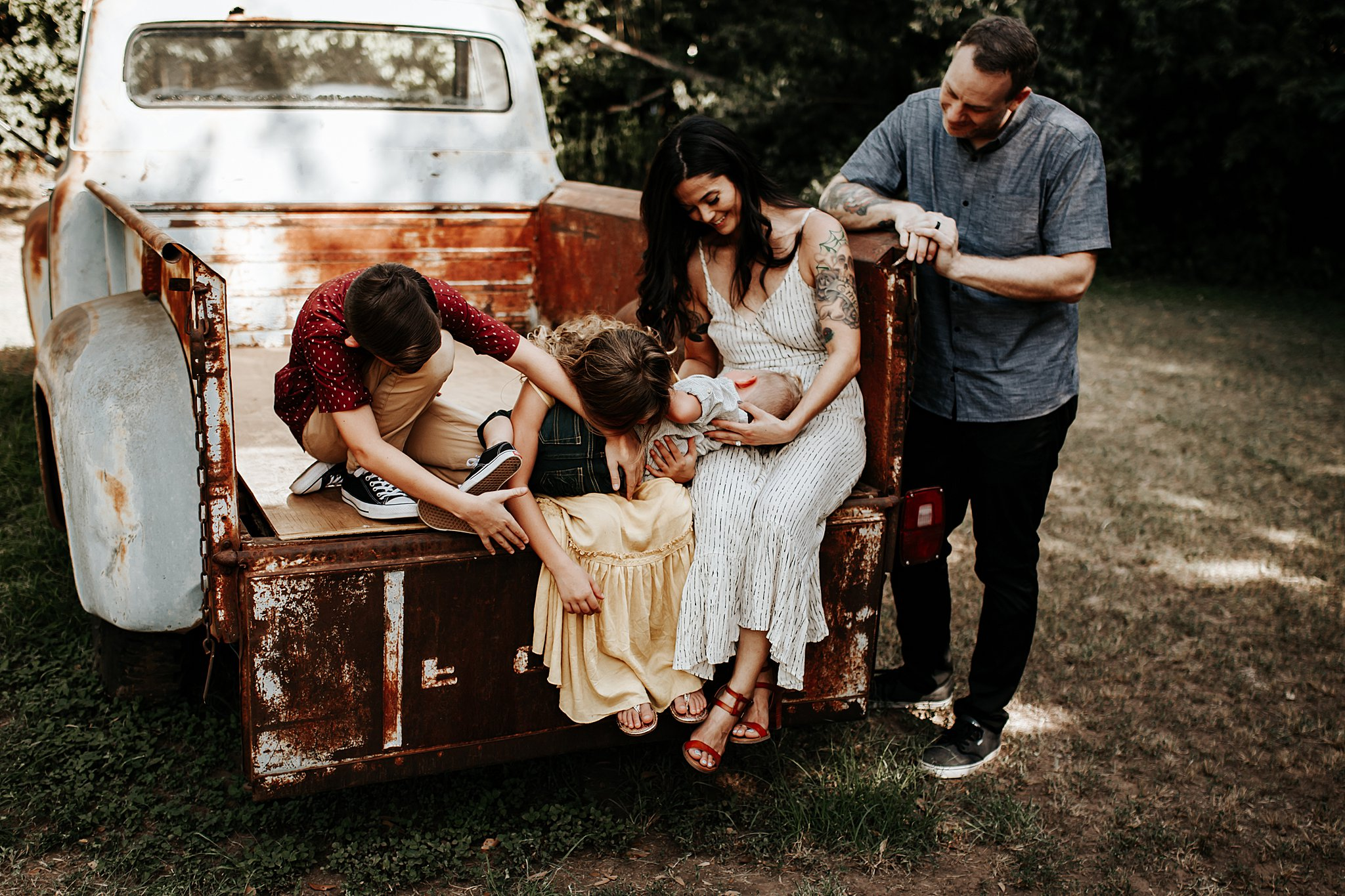 Ohara-San-Antonio-Family-Photographer-96_WEB.jpg