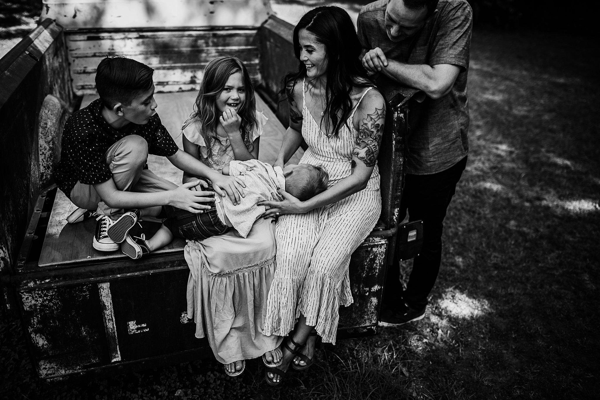 Ohara-San-Antonio-Family-Photographer-98_WEB.jpg