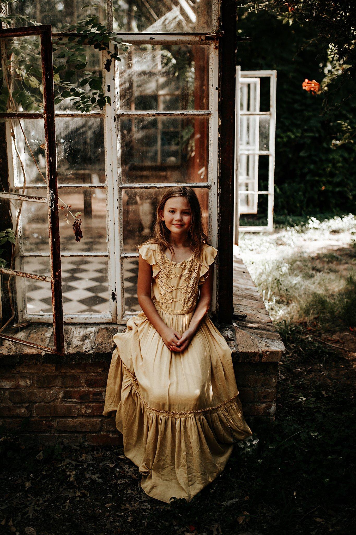 Ohara-San-Antonio-Family-Photographer-104_WEB.jpg