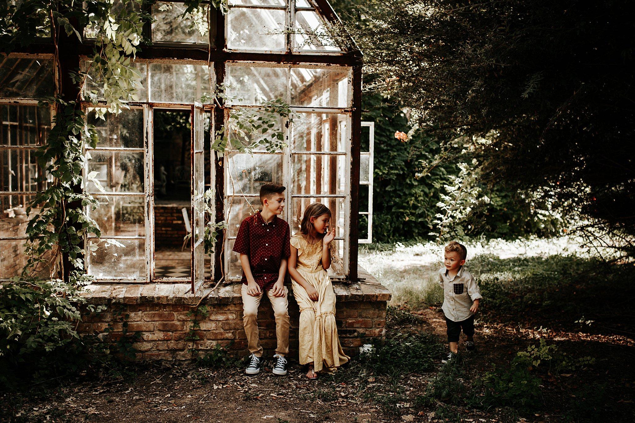 Ohara-San-Antonio-Family-Photographer-105_WEB.jpg