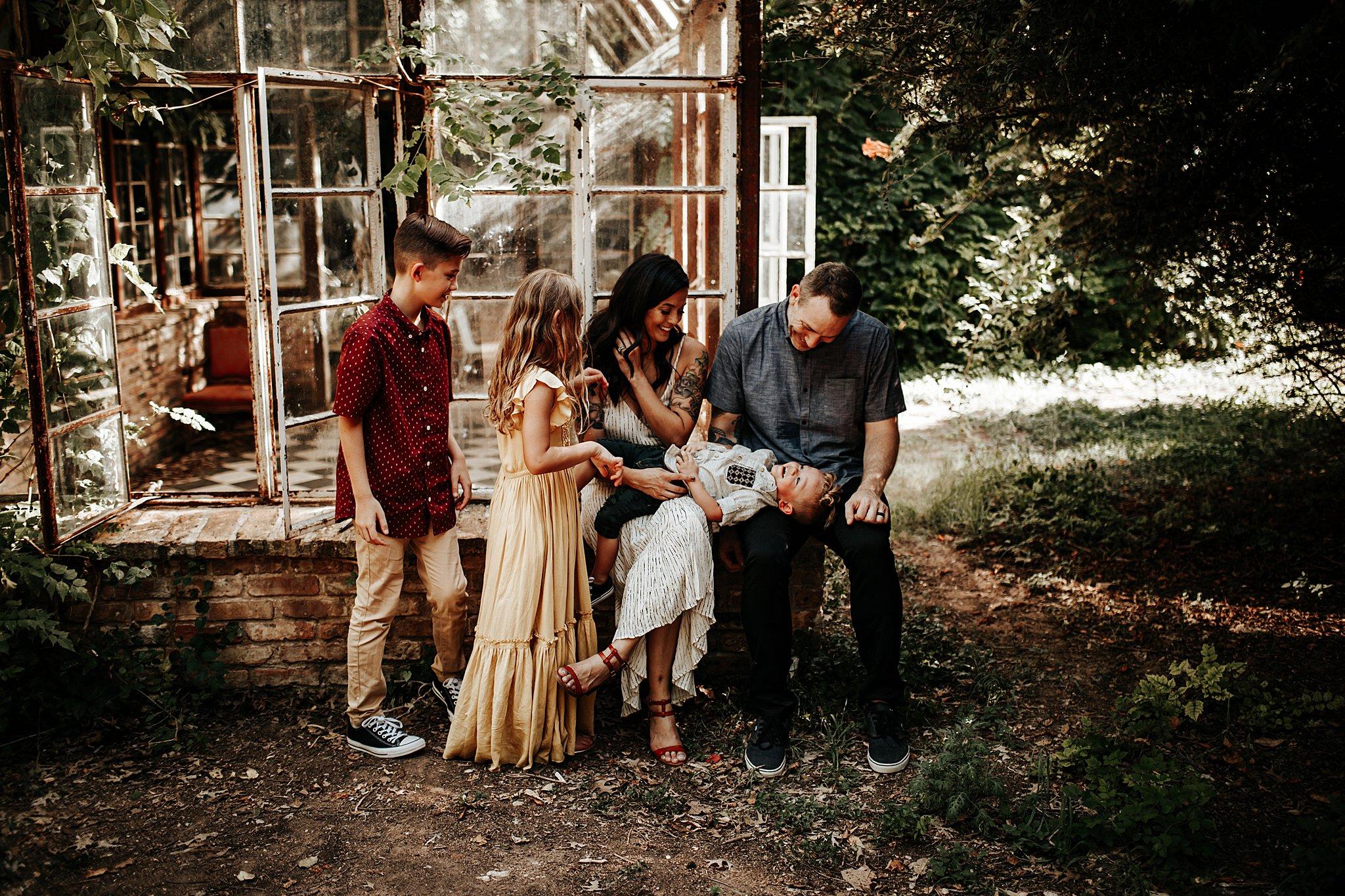 Ohara-San-Antonio-Family-Photographer-115_WEB.jpg