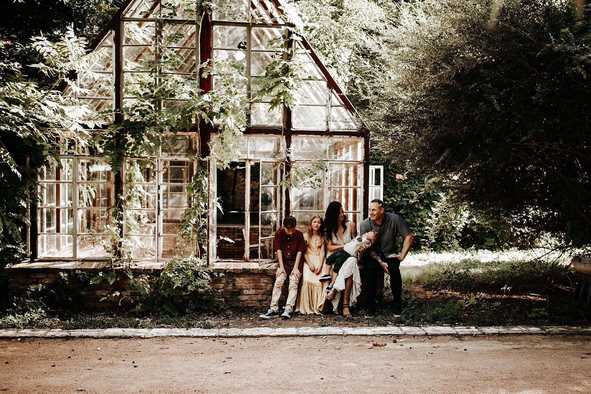 Ohara-San-Antonio-Family-Photographer-118_WEB.jpg