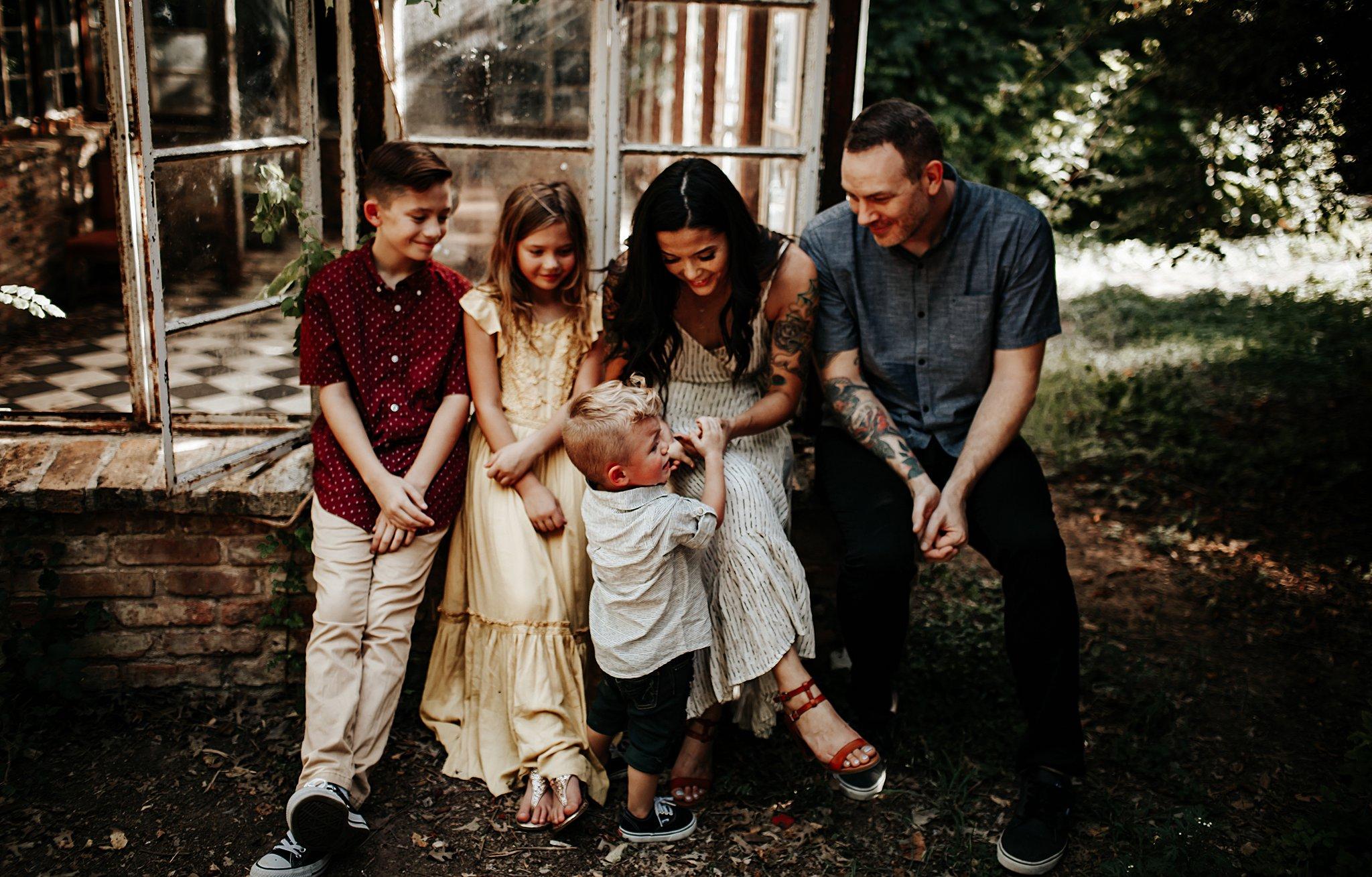 Ohara-San-Antonio-Family-Photographer-121_WEB.jpg