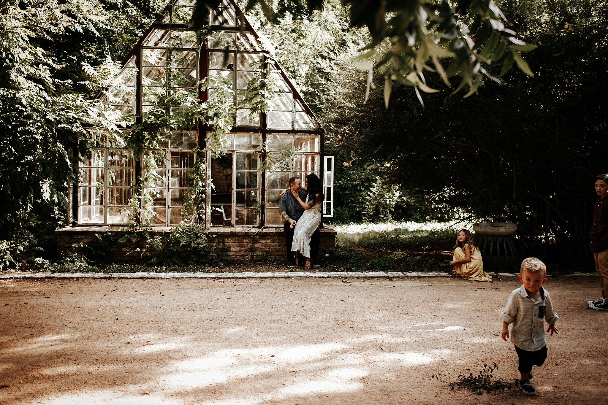 Ohara-San-Antonio-Family-Photographer-135_WEB.jpg