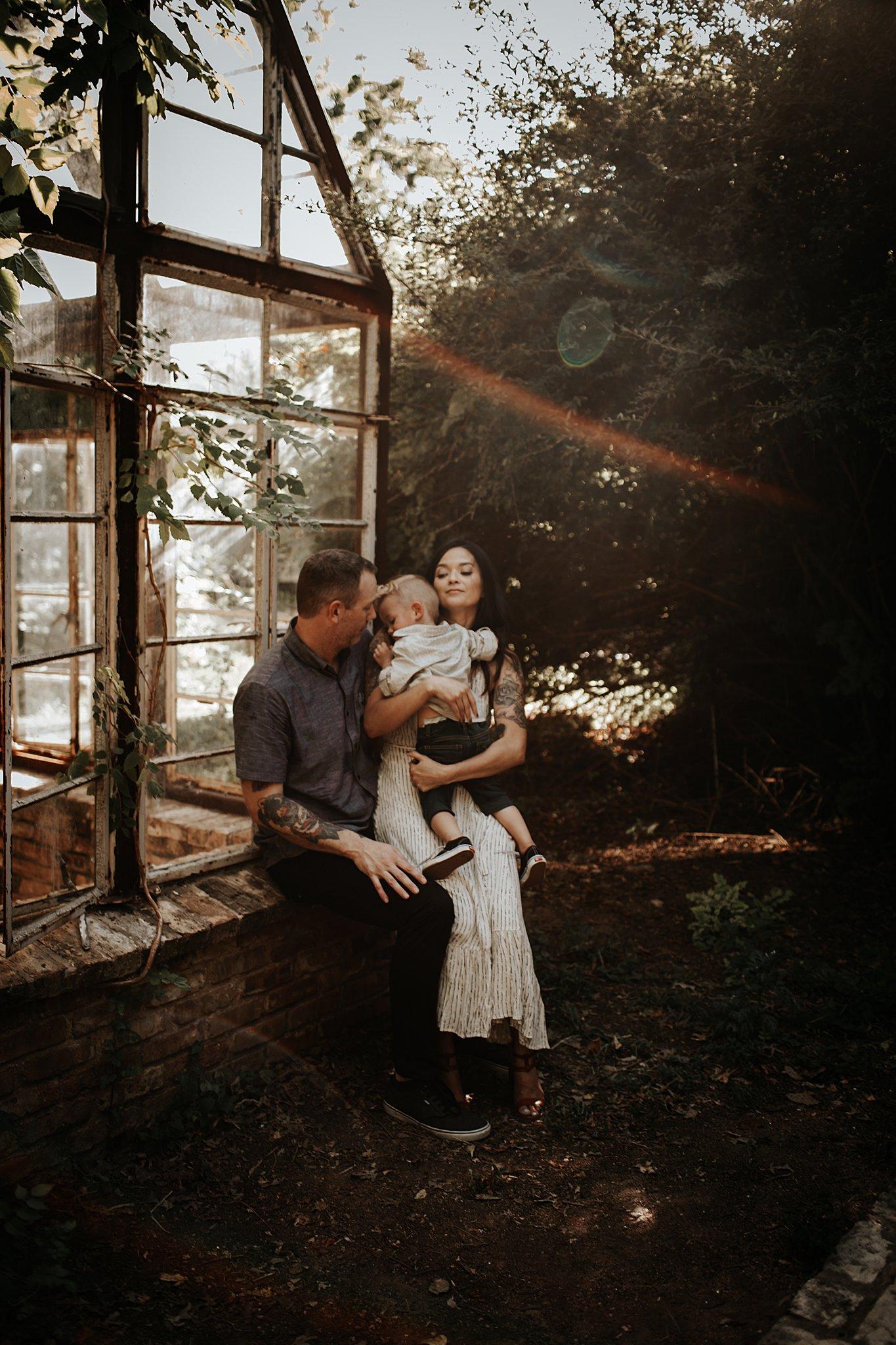 Ohara-San-Antonio-Family-Photographer-137_WEB.jpg
