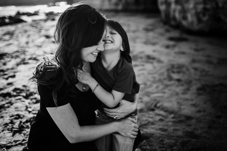 Bryanna-San-Antonio-Maternity-Photographer-10_WEB.jpg