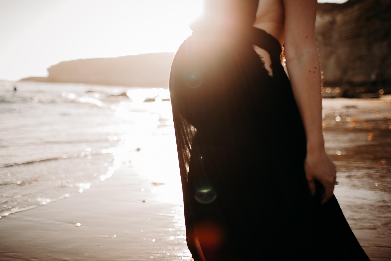 Bryanna-San-Antonio-Maternity-Photographer-29_WEB.jpg