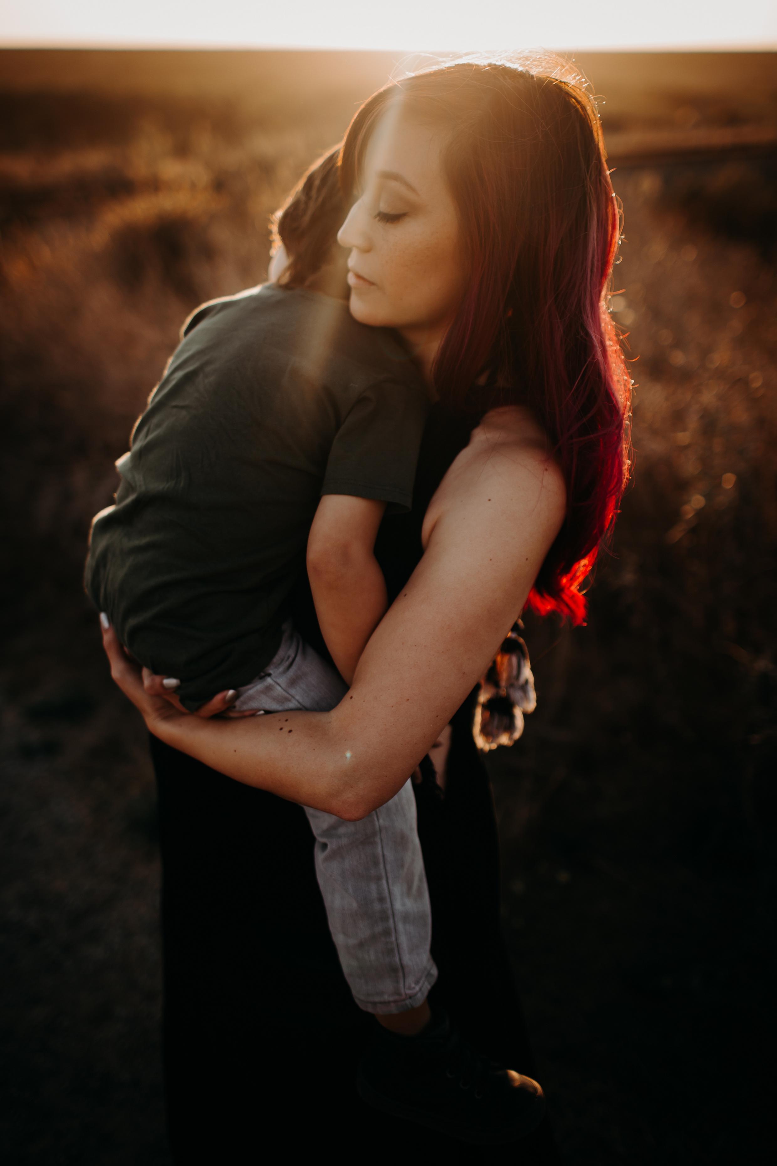 Bryanna-San-Antonio-Maternity-Photographer-47_WEB.jpg