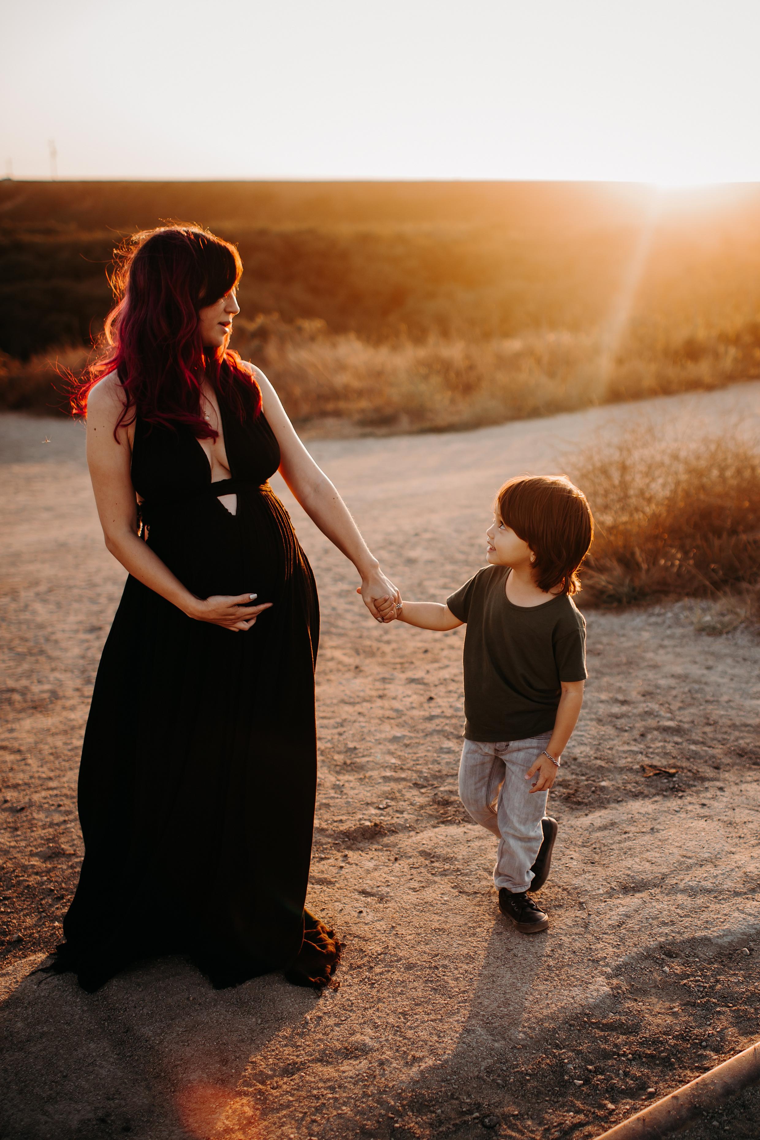 Bryanna-San-Antonio-Maternity-Photographer-66_WEB.jpg