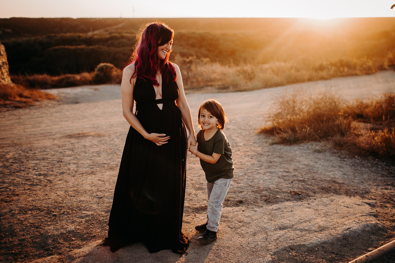 Bryanna-San-Antonio-Maternity-Photographer-68_WEB.jpg