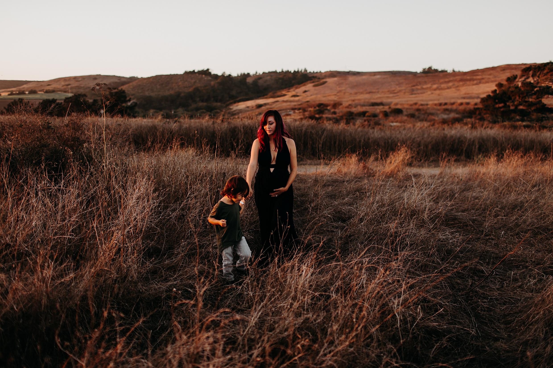Bryanna-San-Antonio-Maternity-Photographer-84_WEB.jpg