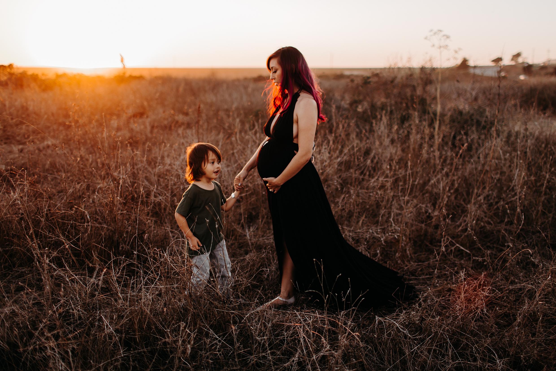 Bryanna-San-Antonio-Maternity-Photographer-85_WEB.jpg